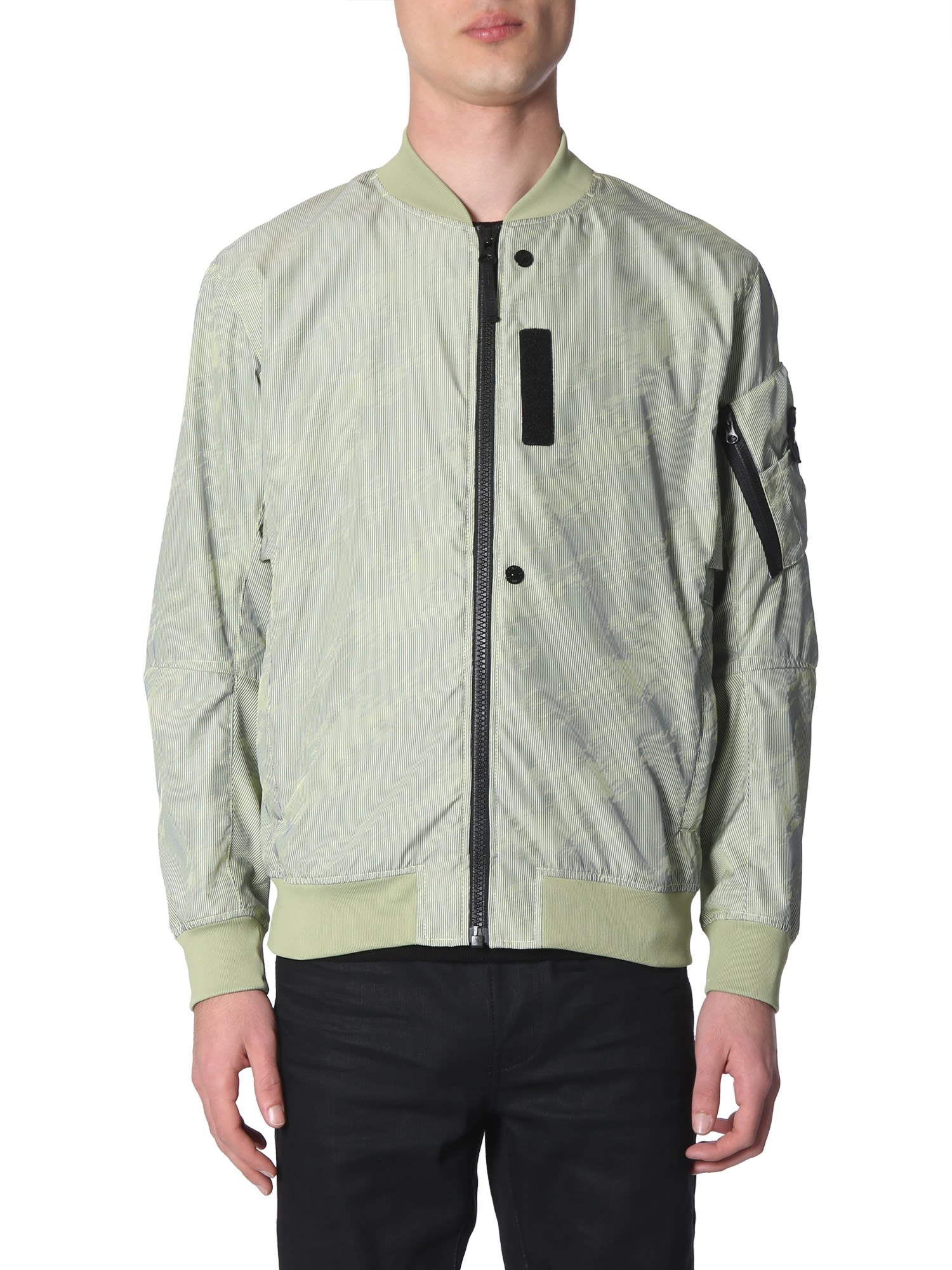 fc28fe6337af19 Stone Island Shadow Project Stone Island Shadow Project Lenticular ...