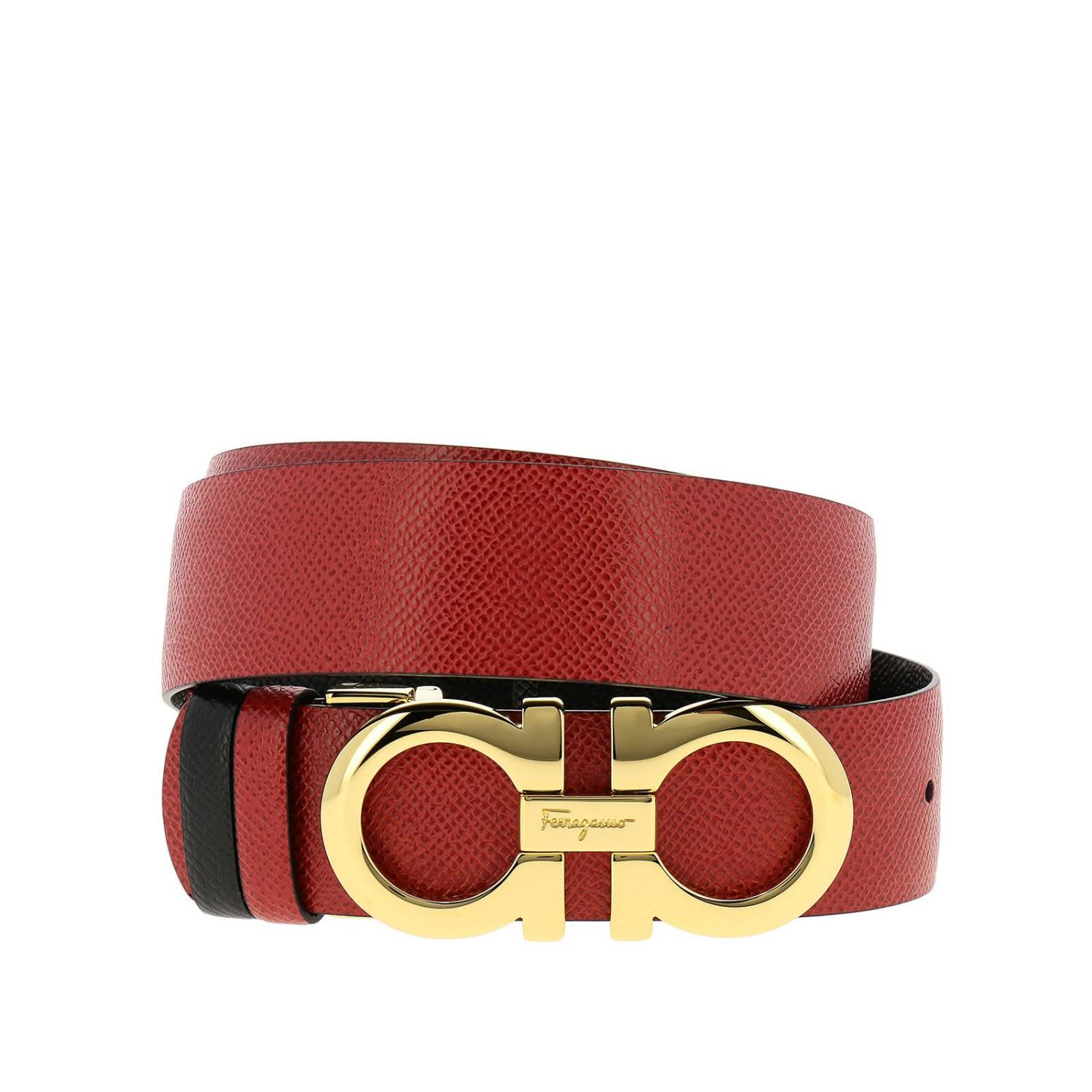 f21d12d1c26 Salvatore Ferragamo Belt Women