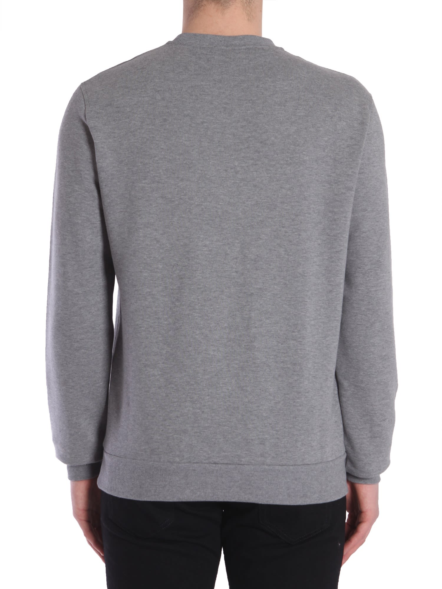 294aa060e6f67 Dior Homme Dior Homme Sweatshirt With
