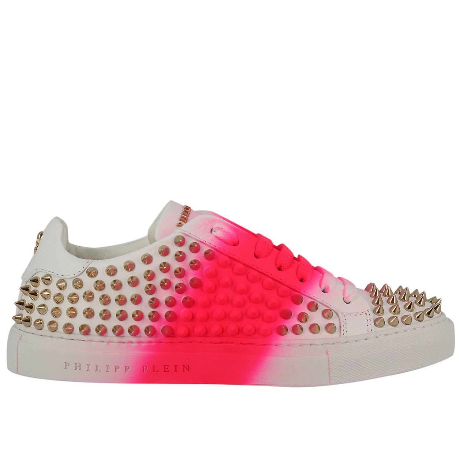 Sneakers Shoes Plein Plein Philipp Plein Philipp Shoes Women Women Philipp Women Sneakers Shoes Sneakers Philipp Plein qTH8xCO