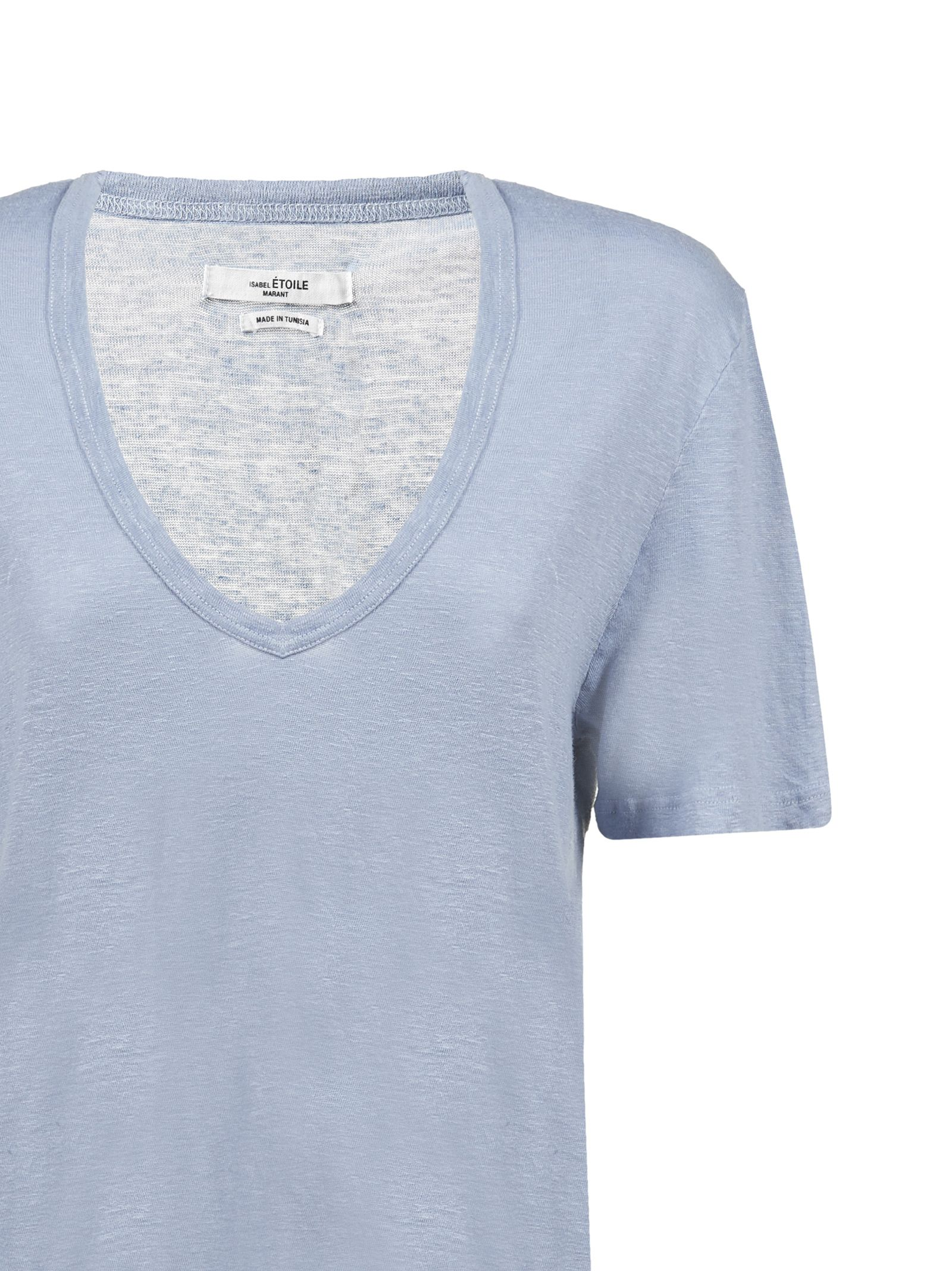 dae9447d Shop Italist T-shirts and Vests on sale at the Marie Claire Edit