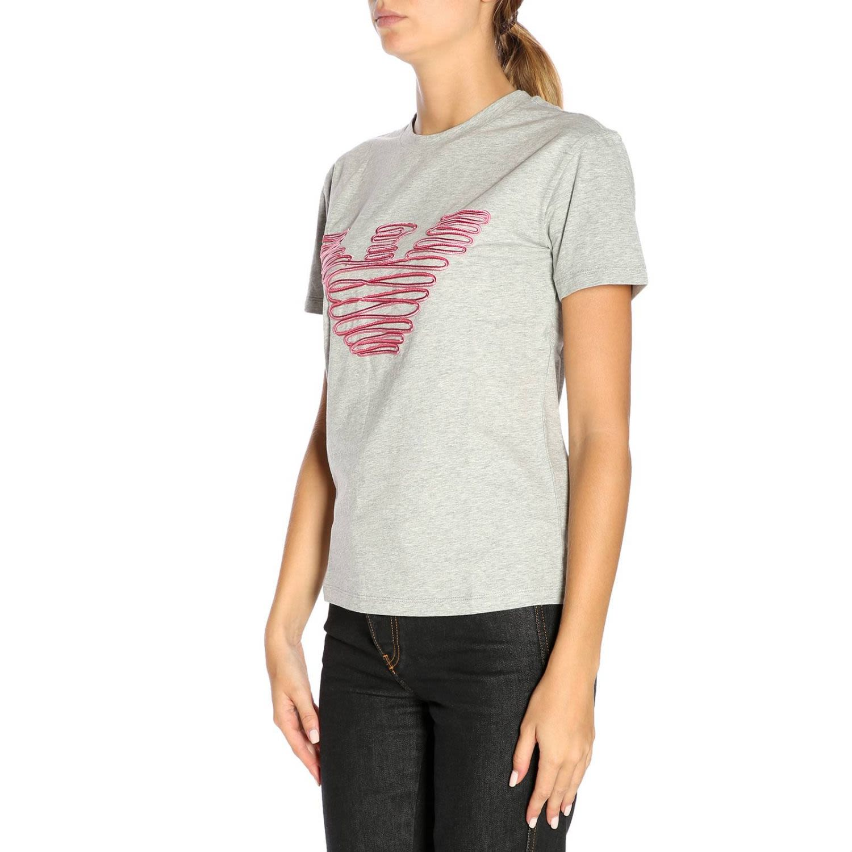 b02c3dbbc09d Emporio Armani Emporio Armani T-shirt T-shirt Women