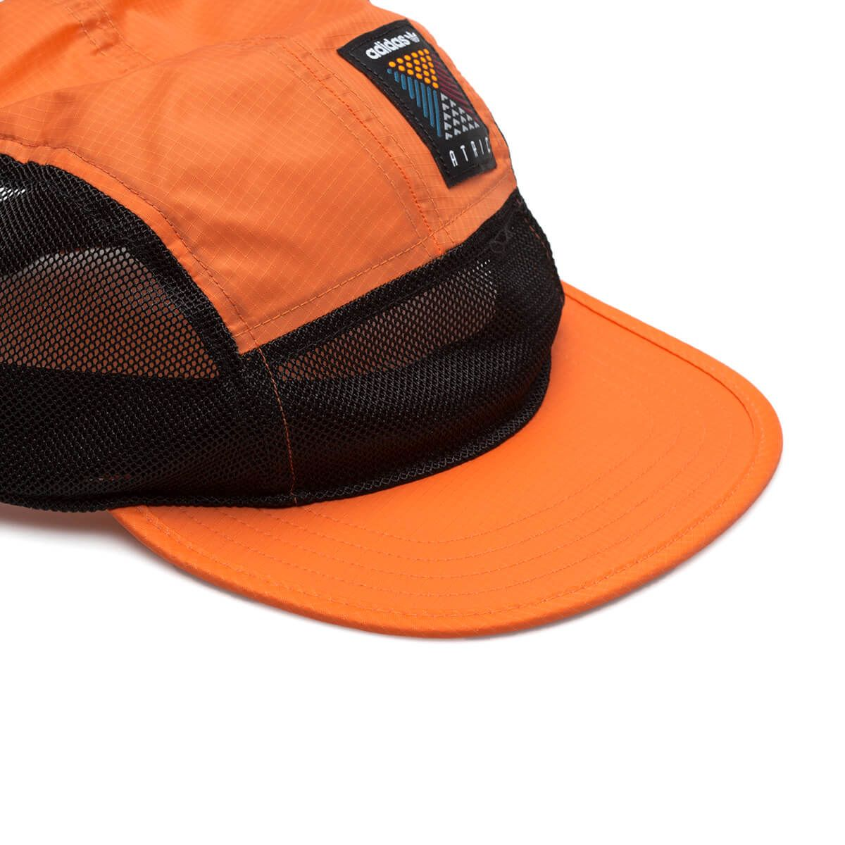 f396977af45 Adidas Originals Adidas Originals Atric Cap - Orange - 10647974 ...