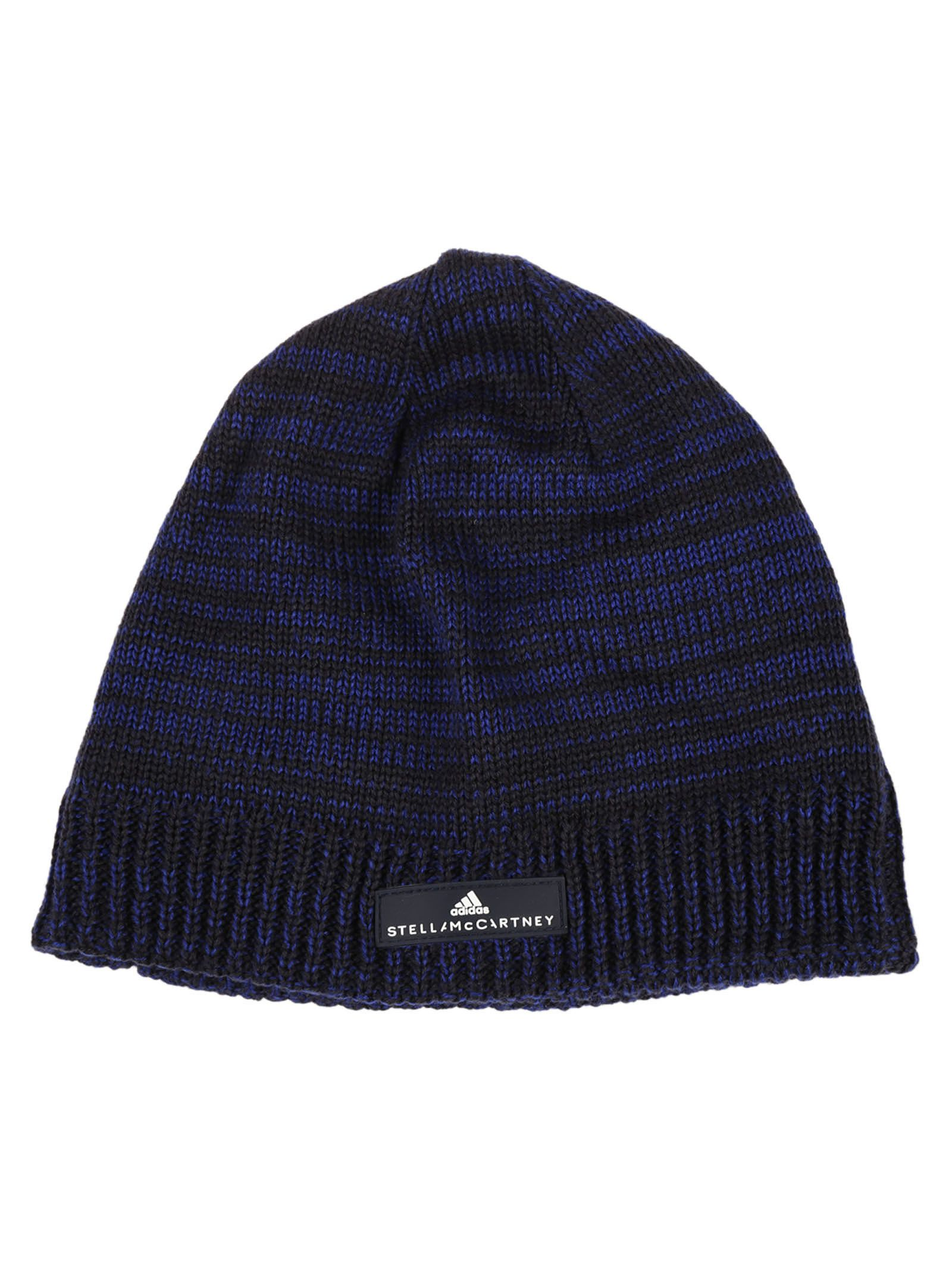 86b2af9a Adidas by Stella McCartney Adidas by Stella McCartney Knitted Beanie ...