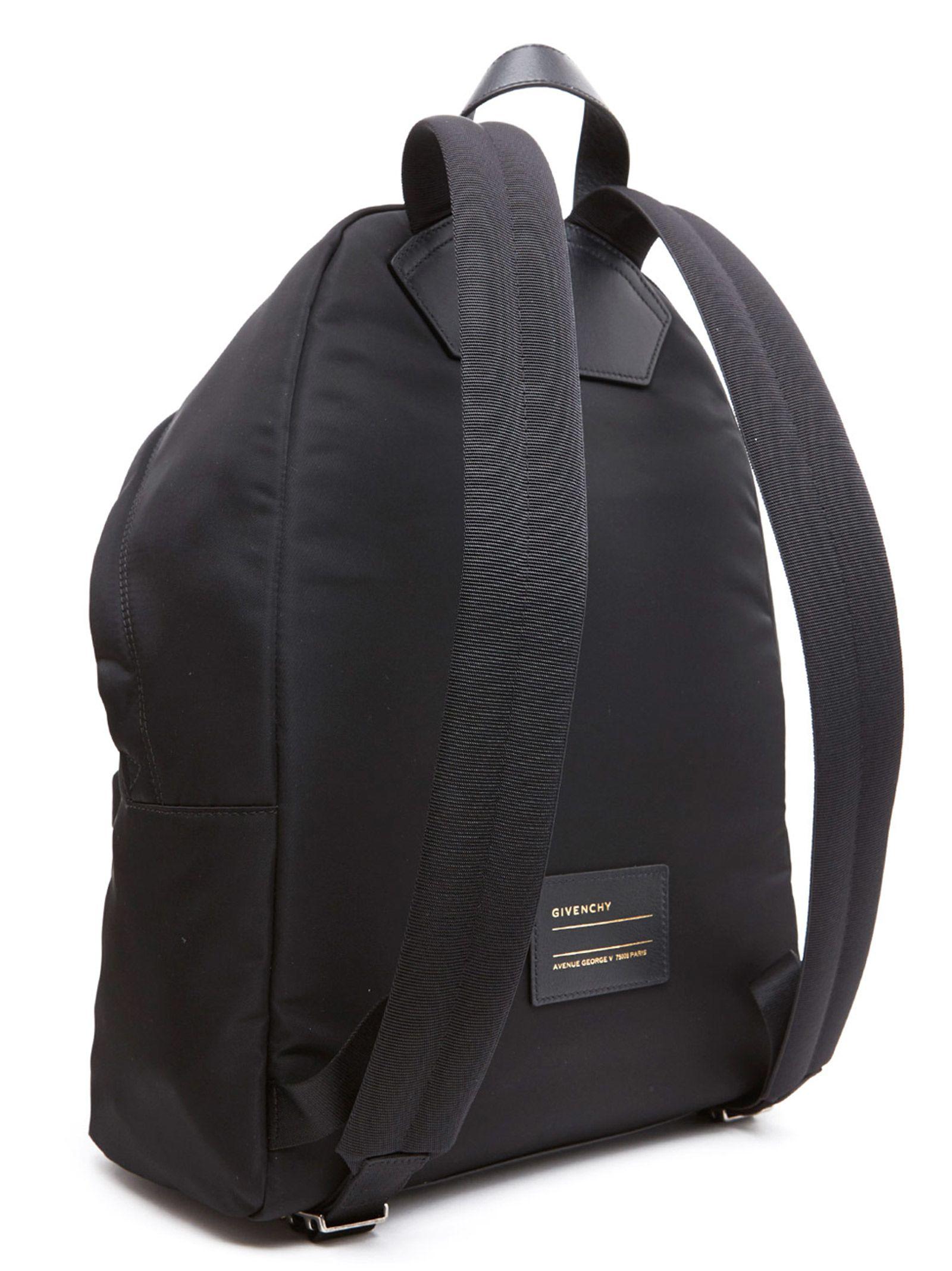 8f3017e65bac Givenchy Givenchy  givenchy Faded  Bag - Black - 10852473