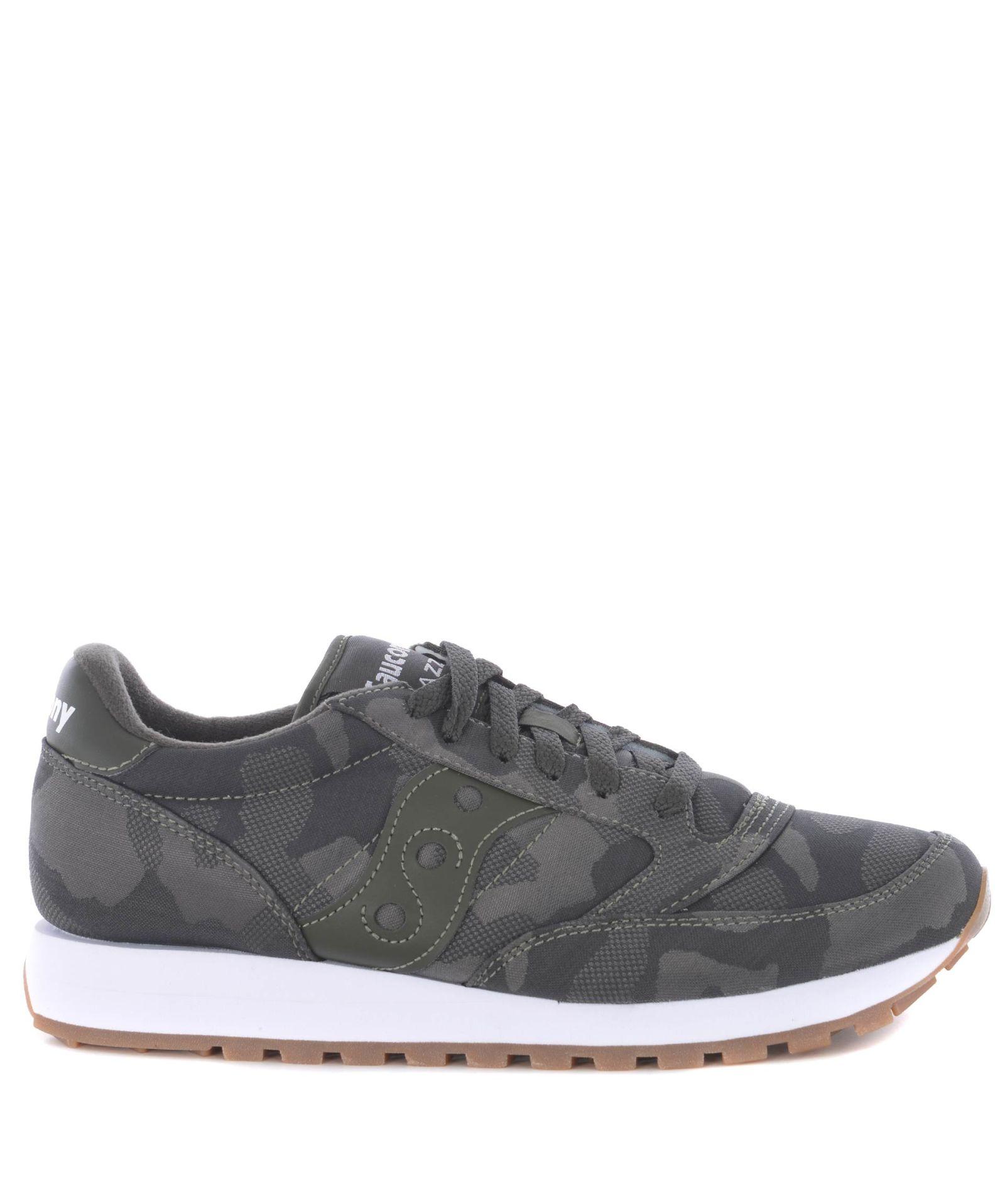 separation shoes 6286e 05544 Saucony Jazz Original