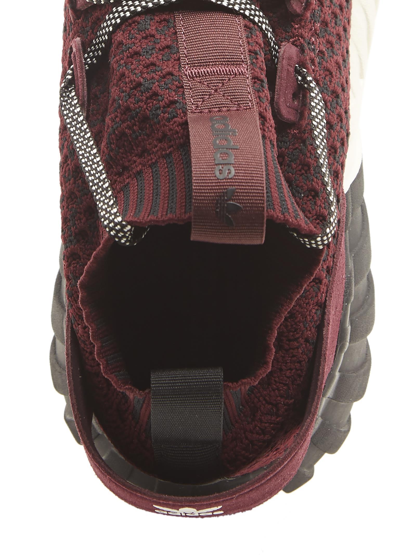 cbe42882e93d ... Adidas Originals Shoes - Multicolor