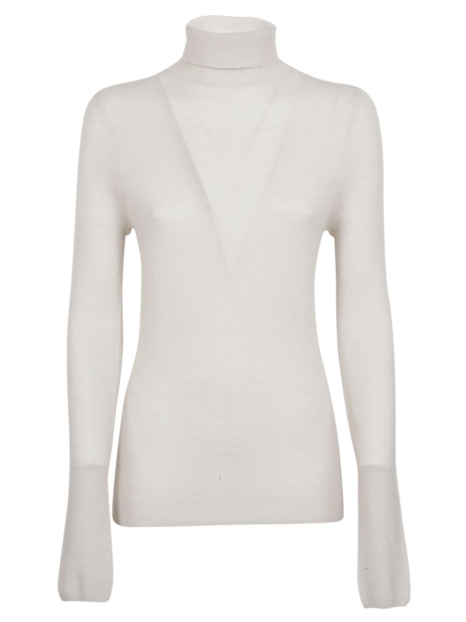67b4fcdad0 360 Sweater 360 Sweater Jordan Sweater - Gray - 10065405 | italist