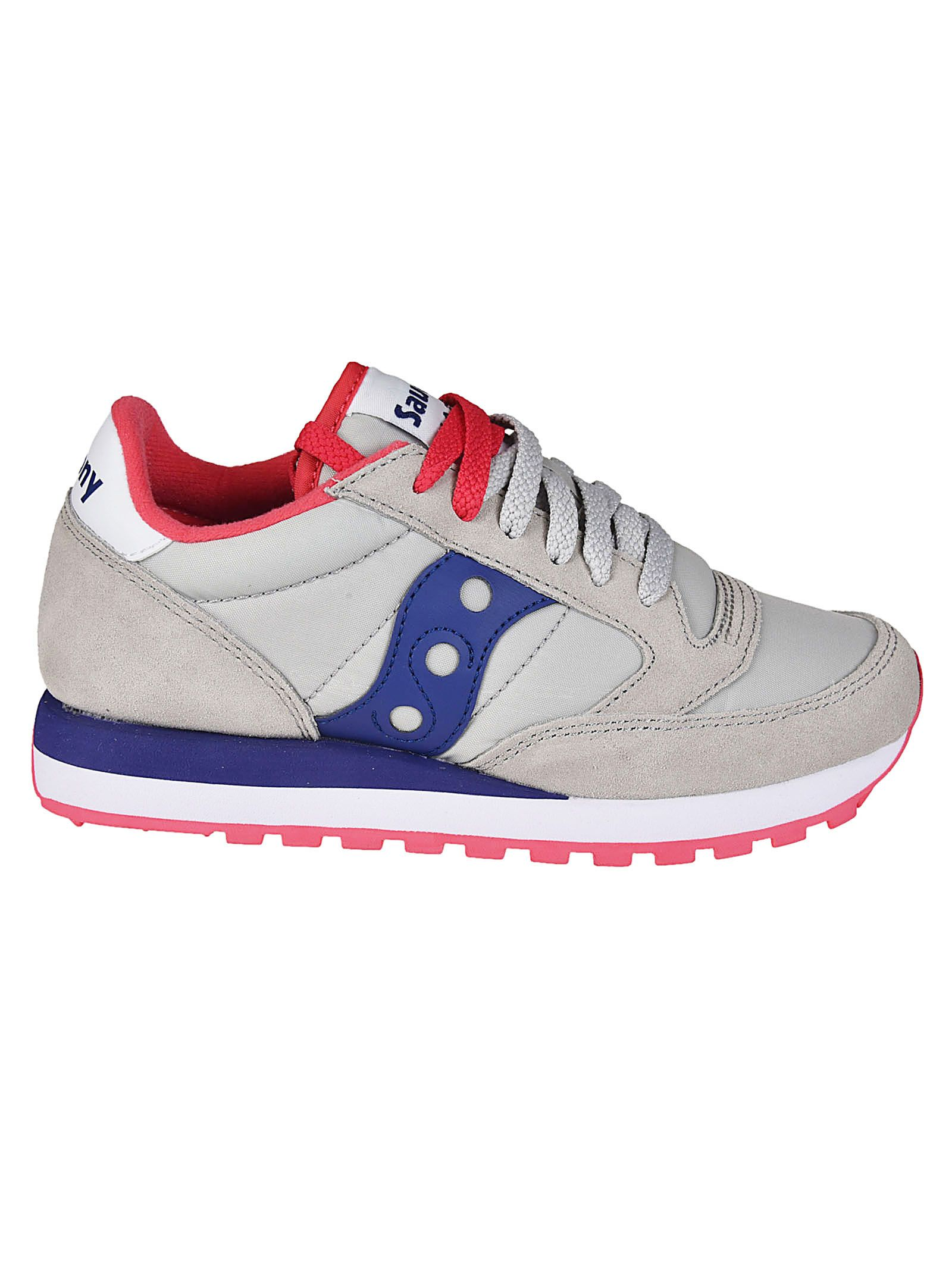 99906ddacb00 Saucony Saucony Jazz Original Sneakers - Basic - 10509400