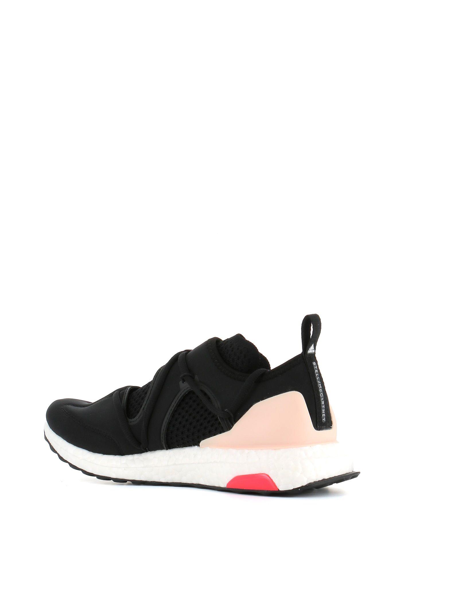 c88b1108b Adidas by Stella McCartney Adidas By Stella Mccartney Sneakers ...