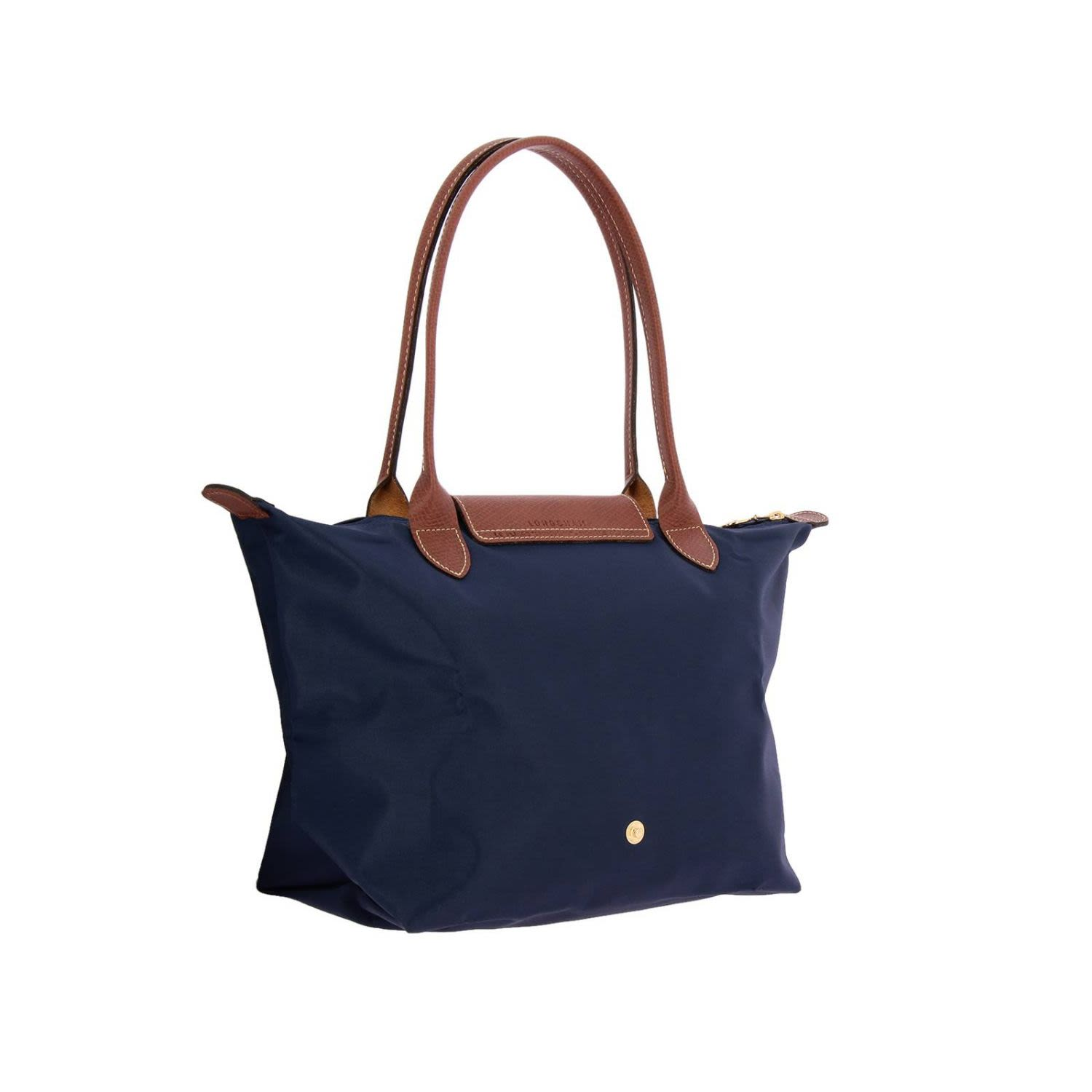 00c8eac6a6 Longchamp Longchamp Shoulder Bag Shoulder Bag Women Longchamp - blue ...