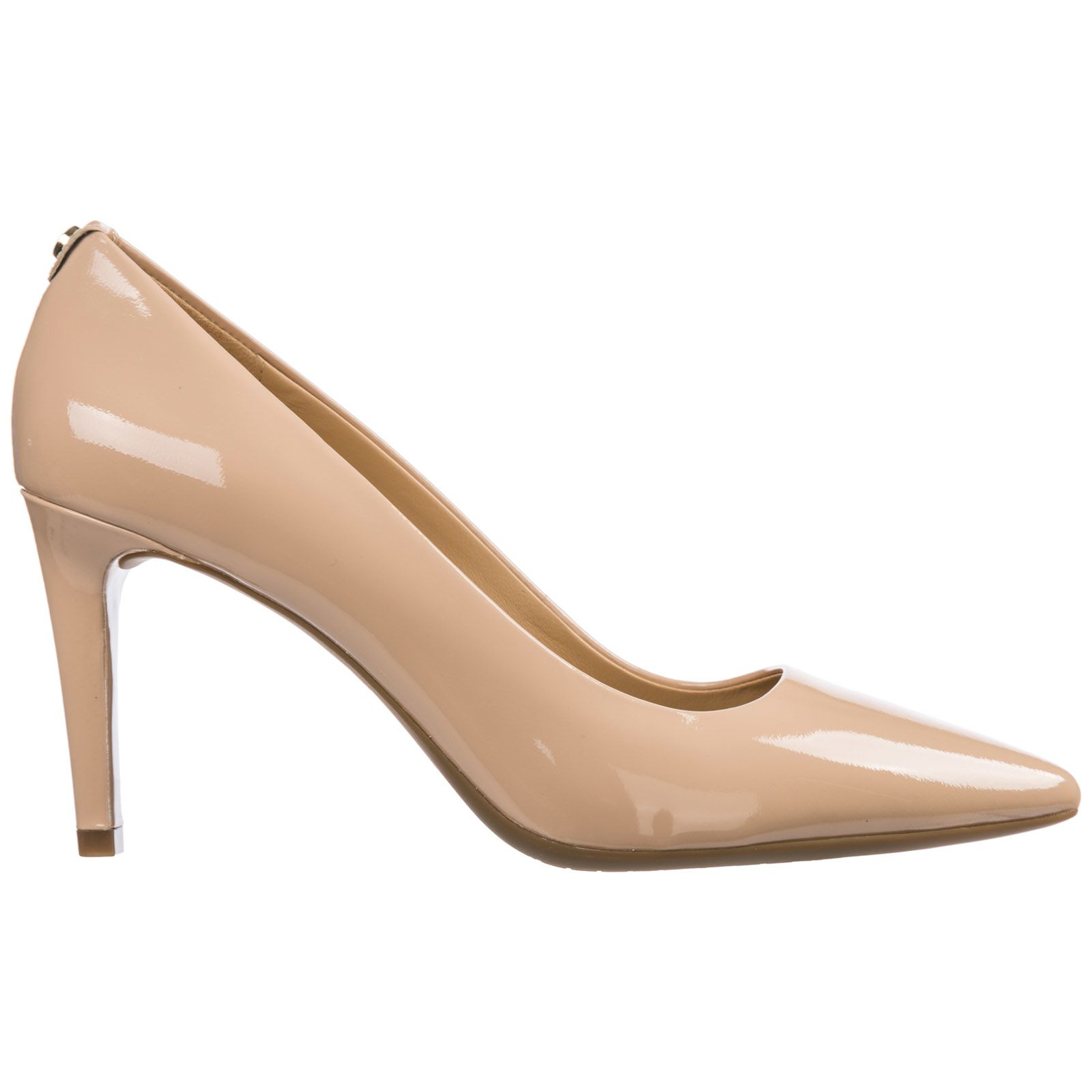 ae5e2b1695d Shop Michael Kors High Heels on sale at the Marie Claire Edit
