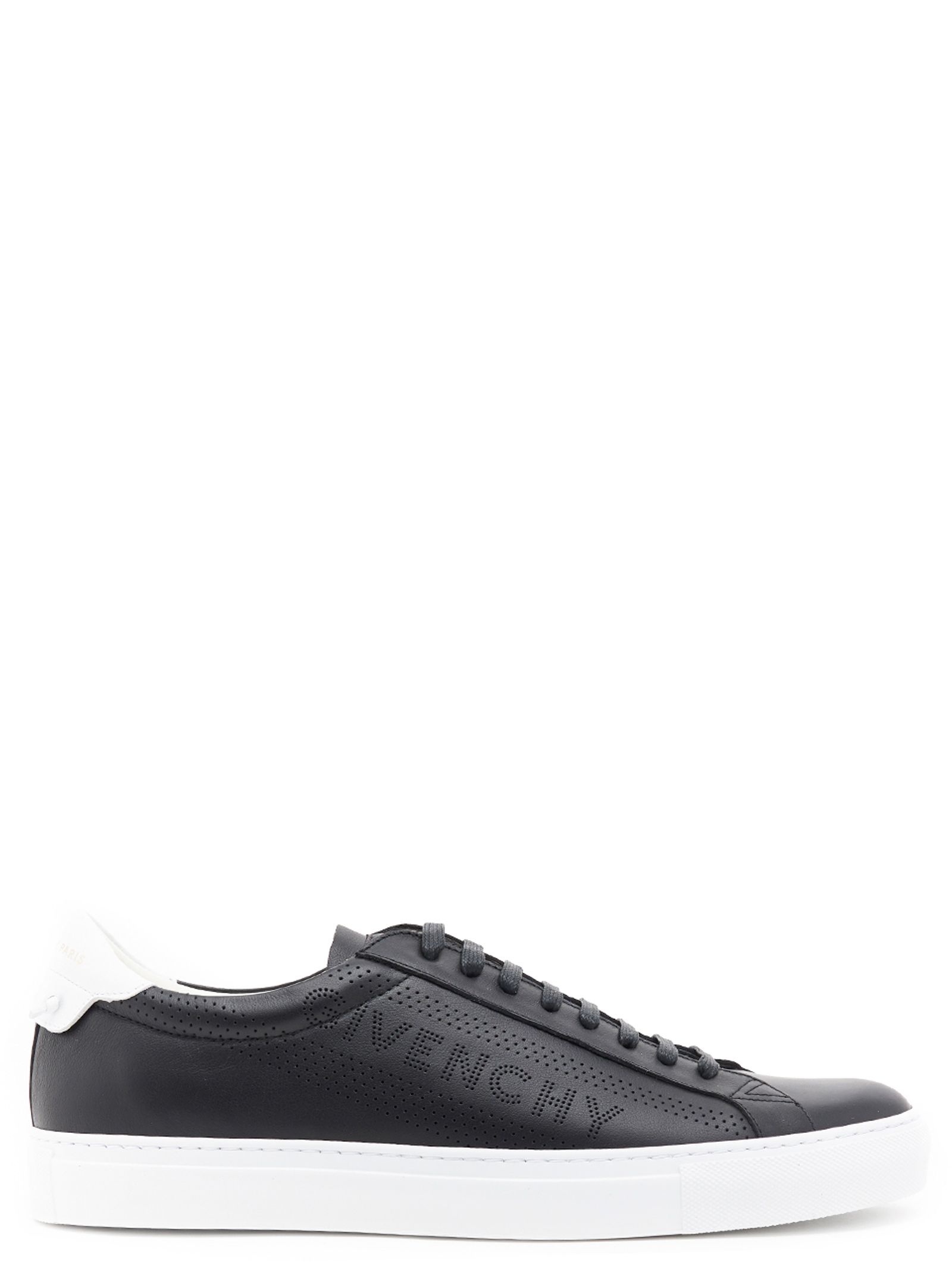 d3bd110fe1f5 Givenchy Givenchy Shoes - Black - 10789610