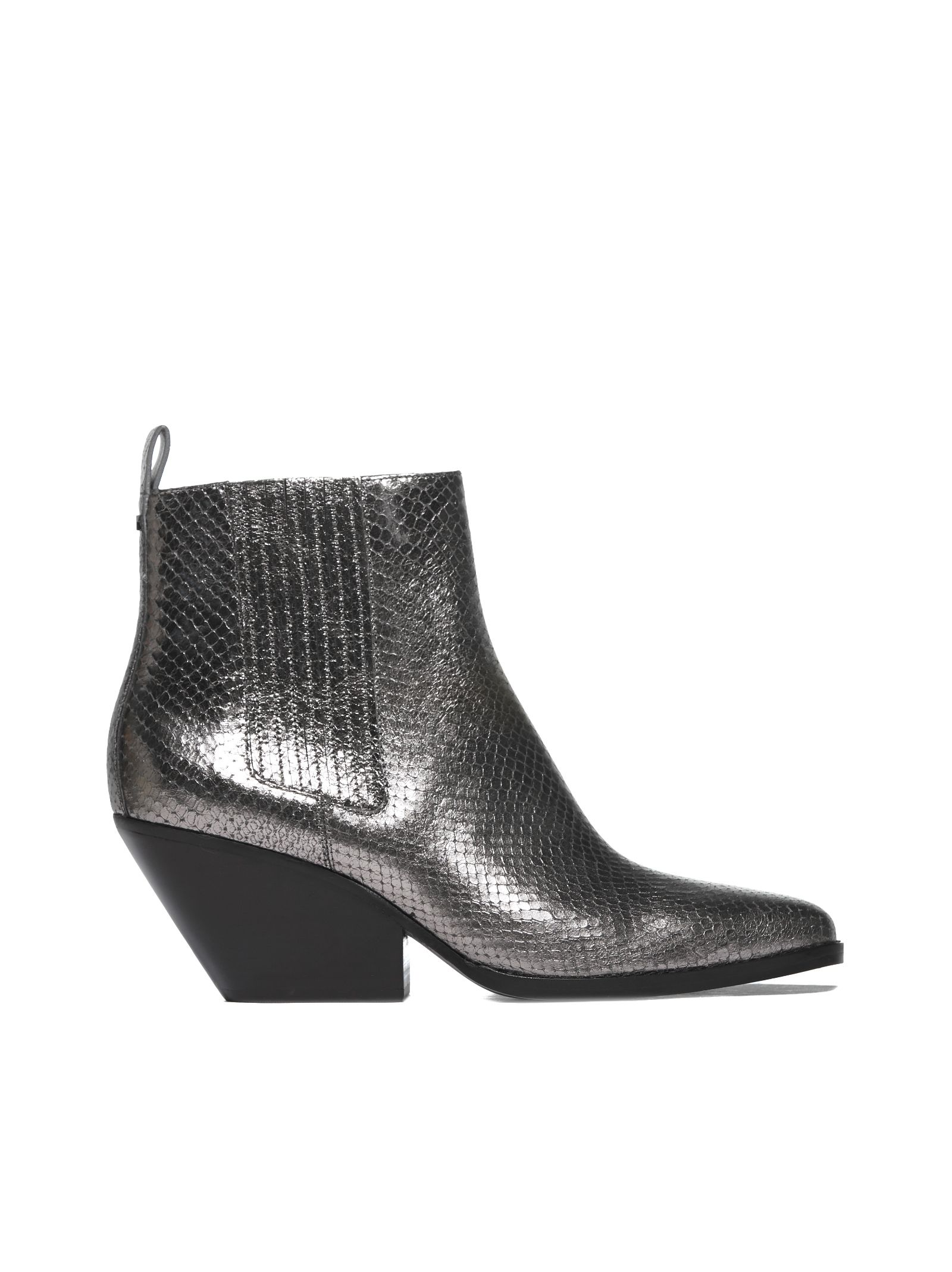 000bc11c12e0 MICHAEL Michael Kors Michael Michael Kors Sinclair Ankle Boots ...