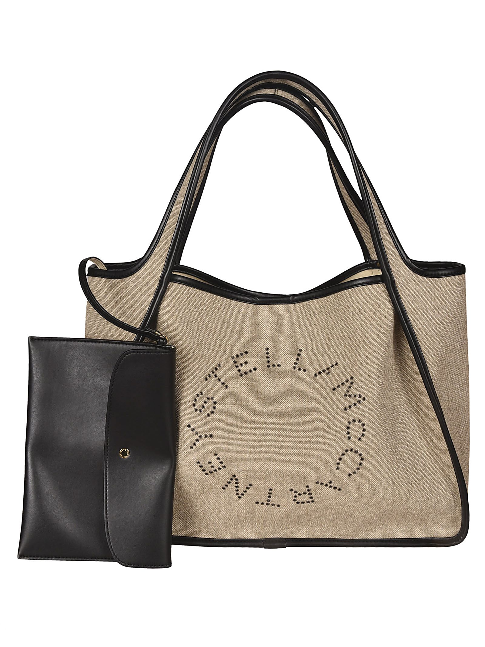 aee574fab8 Stella Mccartney Logo Tote Sale | Stanford Center for Opportunity ...