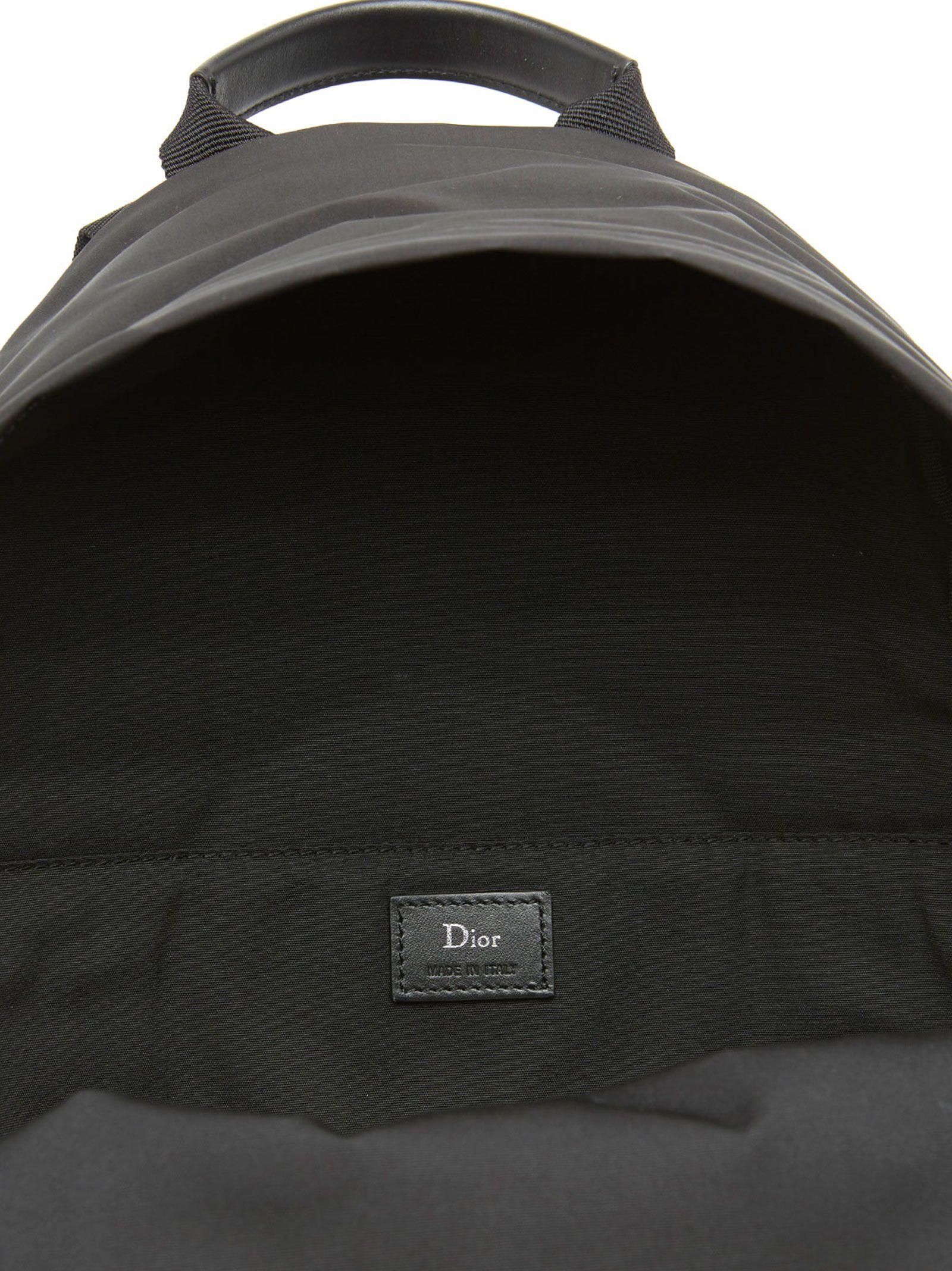 7346ff11bc43 Dior Dior Bag - Black - 10807197