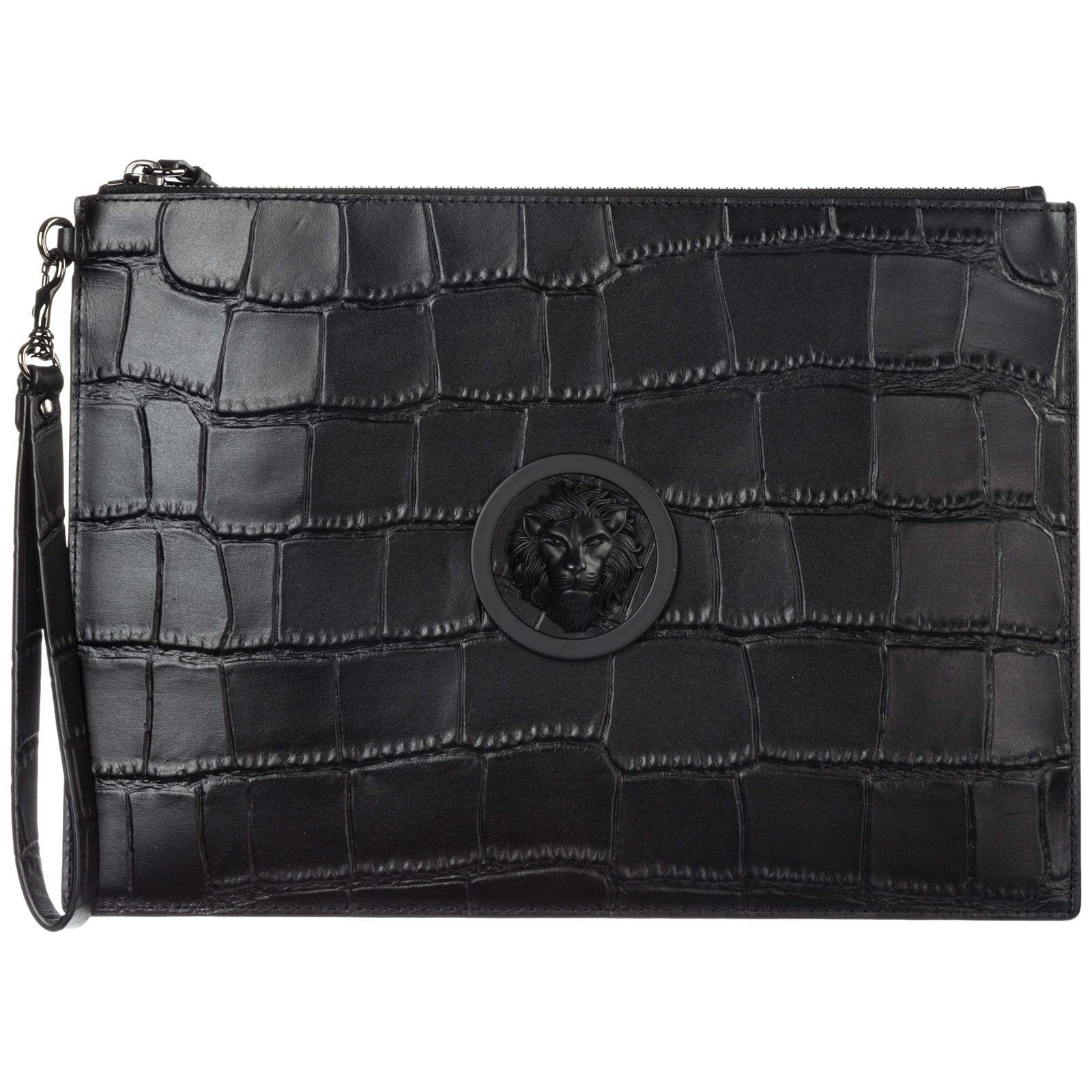9331dd6038 White Versace Clutch Bag