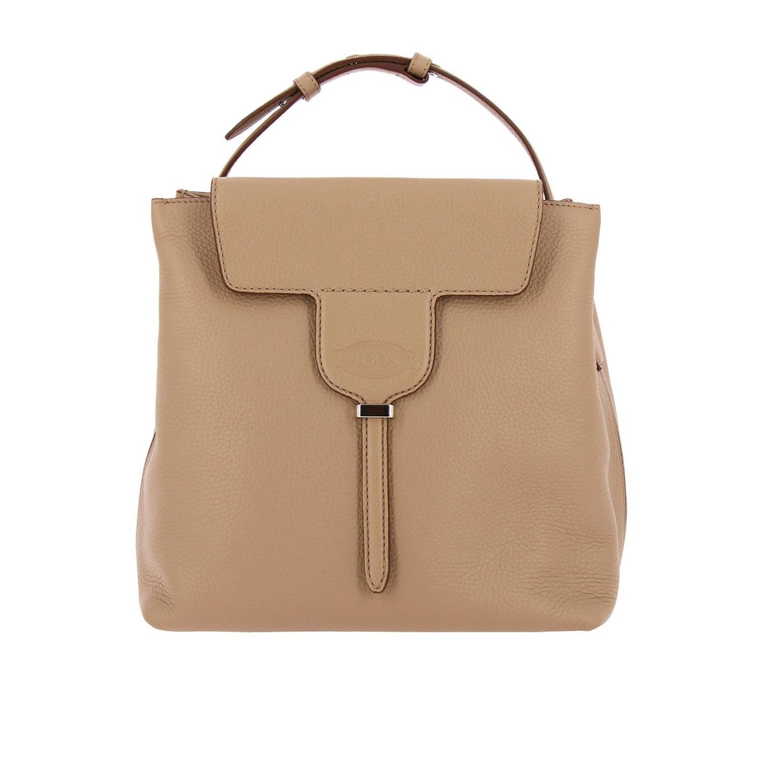 c75d864d5b italist | Best price in the market for Tod's Tod's Crossbody Bags ...
