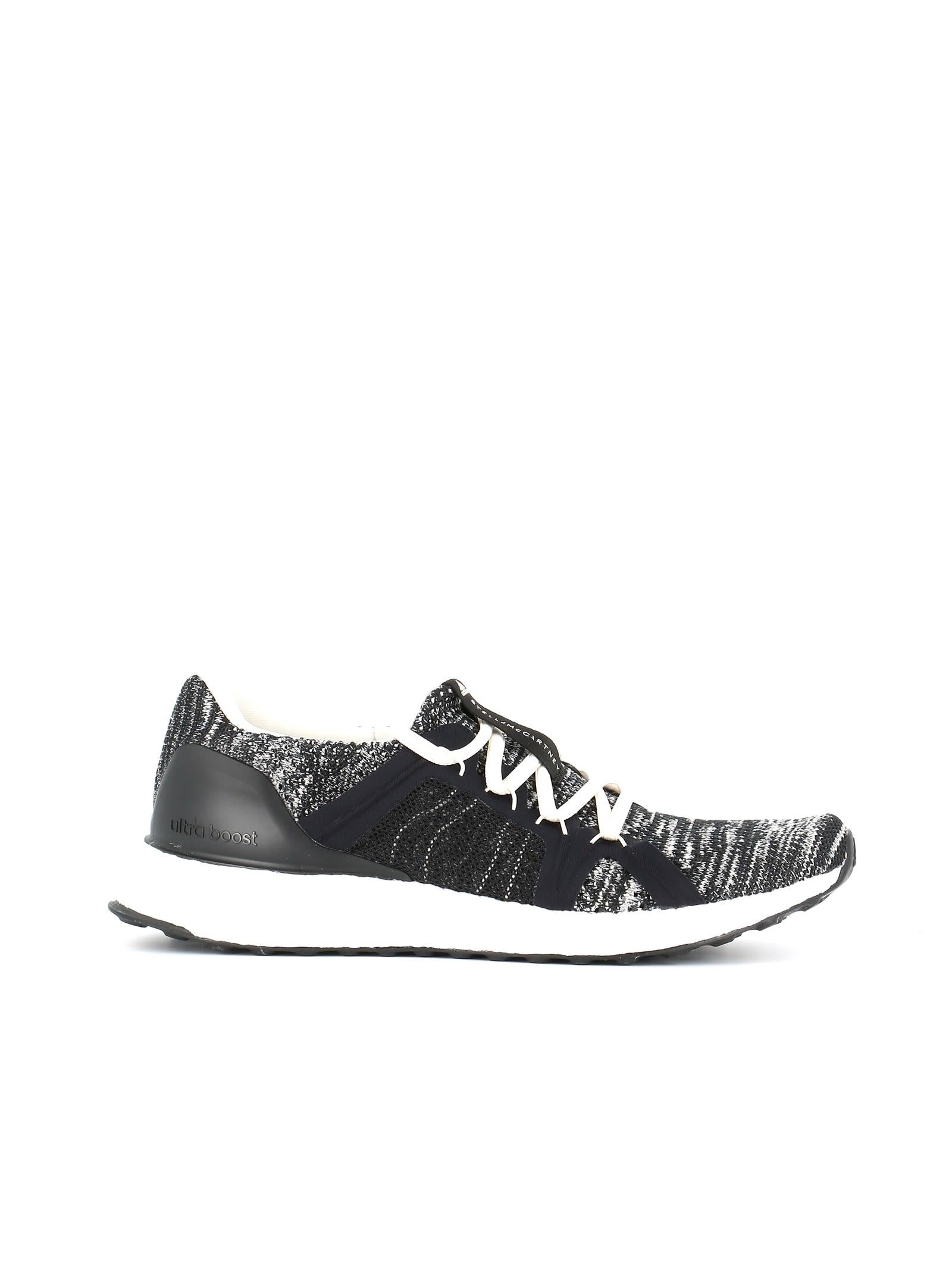 3225a371fa066 Adidas by Stella McCartney Sneaker