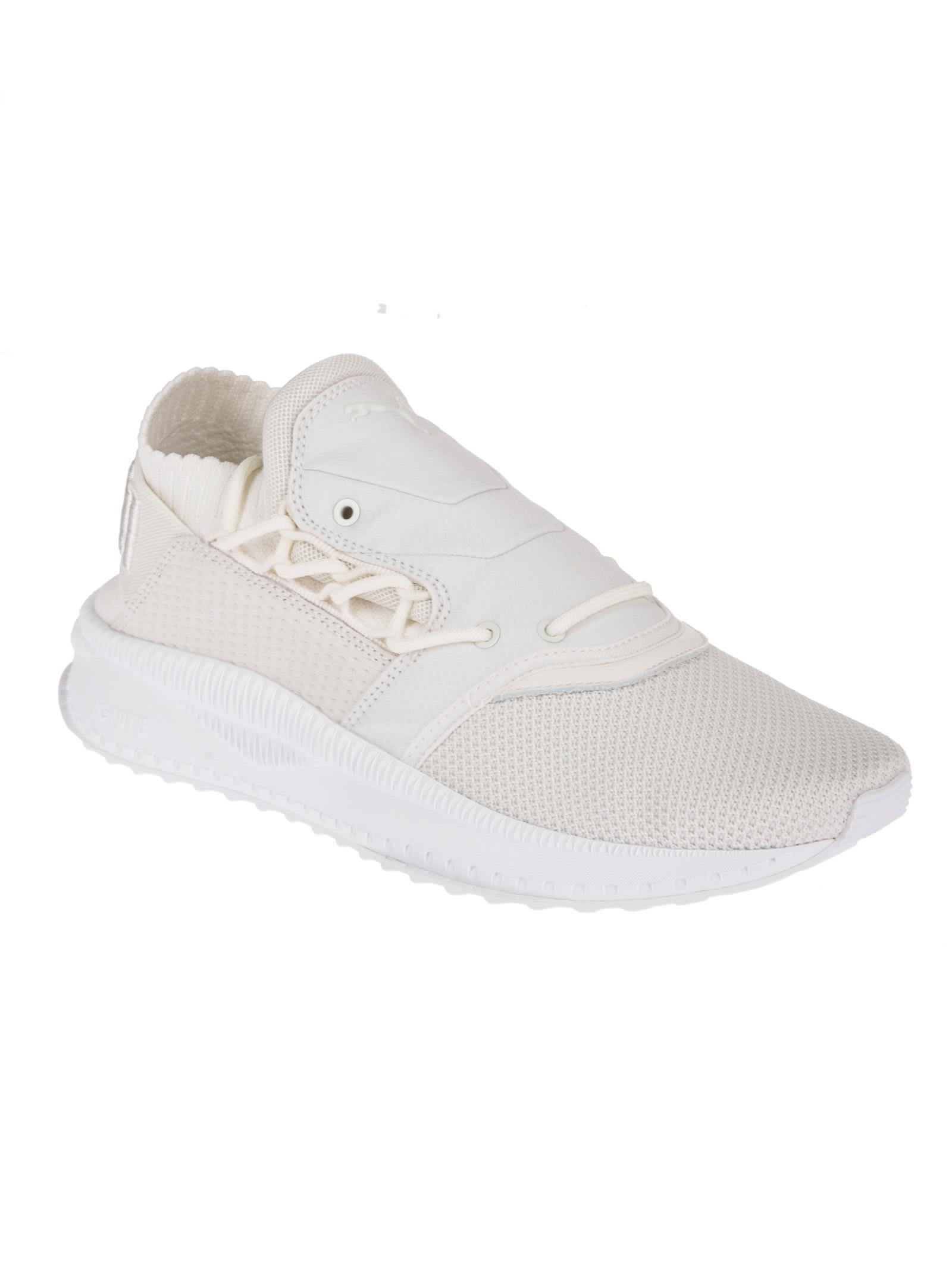064c3e8af0c2 Puma Puma Tsugi Shinsei Raw Sneakers - Basic - 10675780
