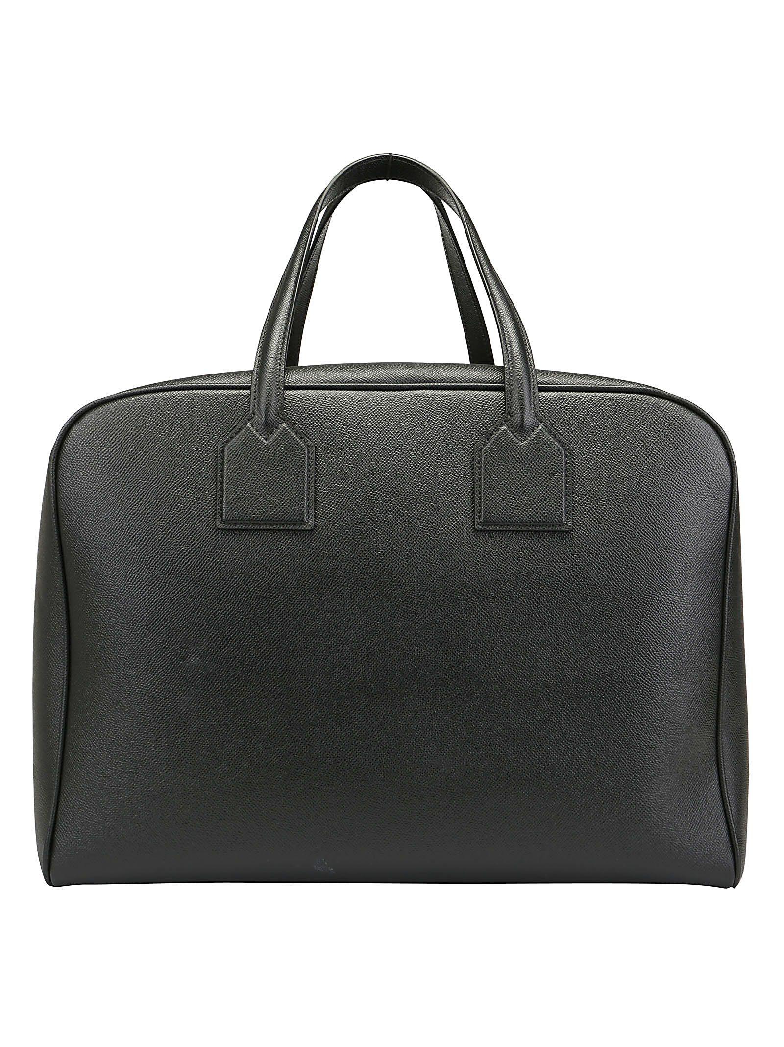 Burberry Travel Burberry Travel Bag