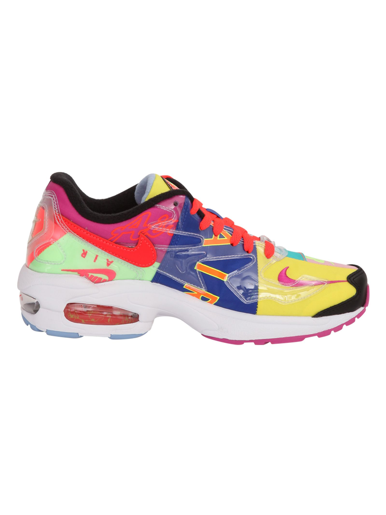 new styles 75bb7 6bf90 Nike Sneakers - Multicolor ...
