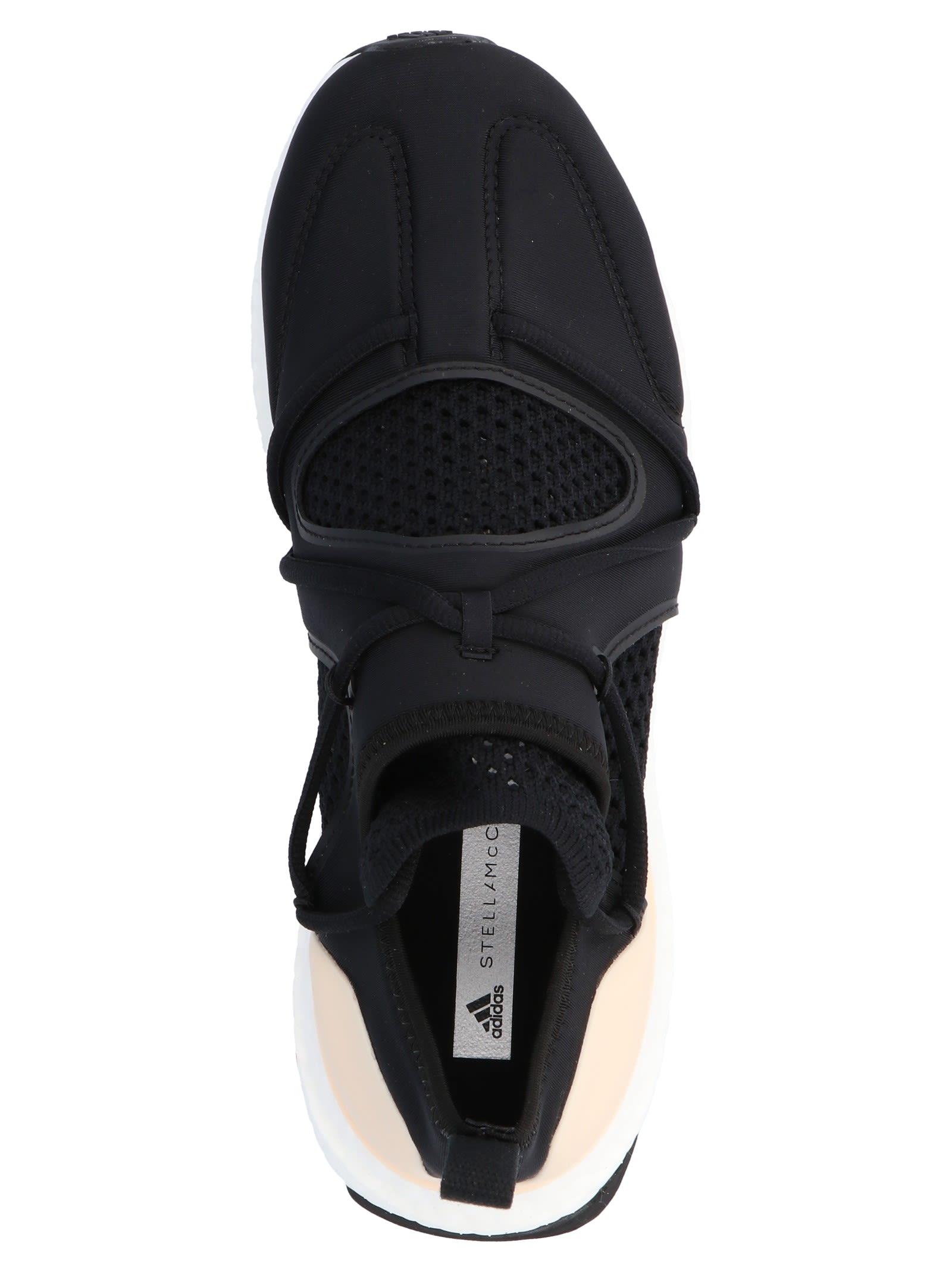 1880680c4 Adidas by Stella McCartney Adidas By Stella Mccartney  ultra Boost ...