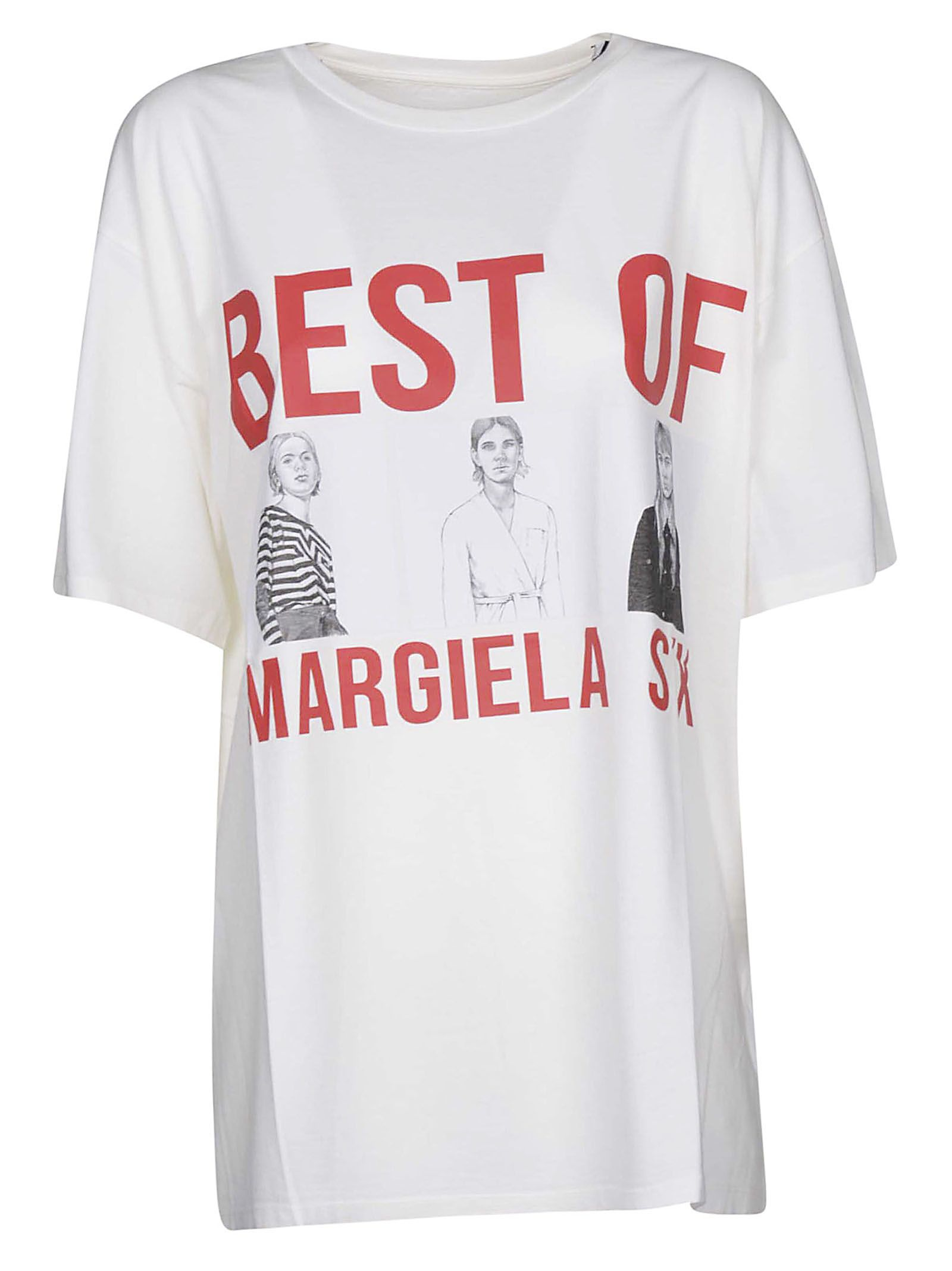 Italist Best Price In The Market For Maison Margiela Maison