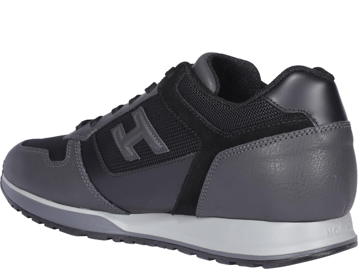 Hogan Sneaker H321 | italist, ALWAYS LIKE A SALE