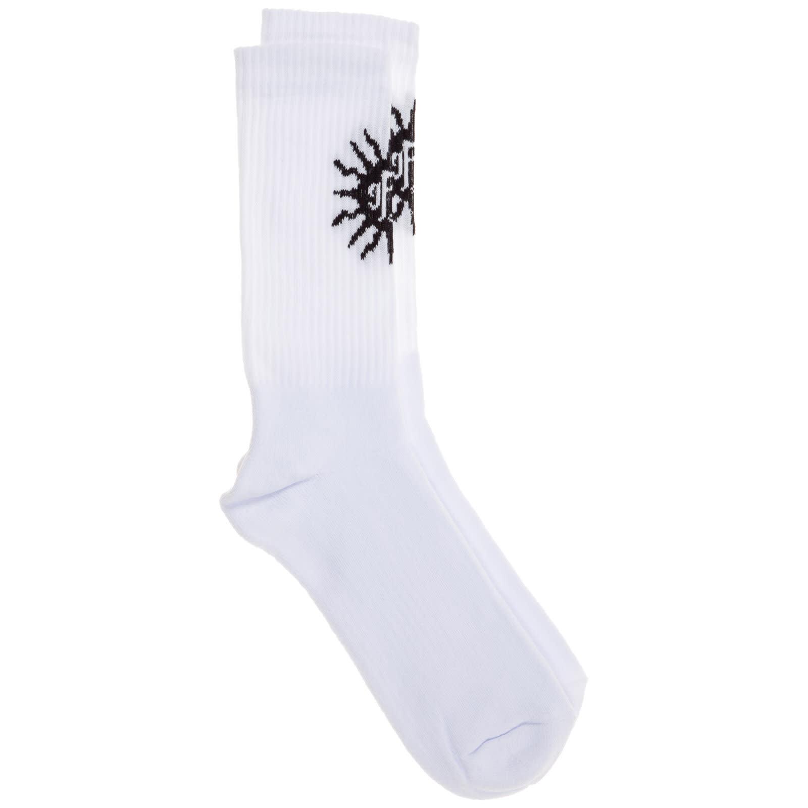 Tess Socks