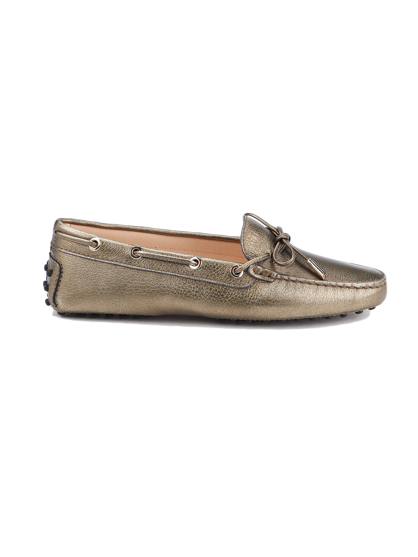 Tods Gommino Driving Loafer