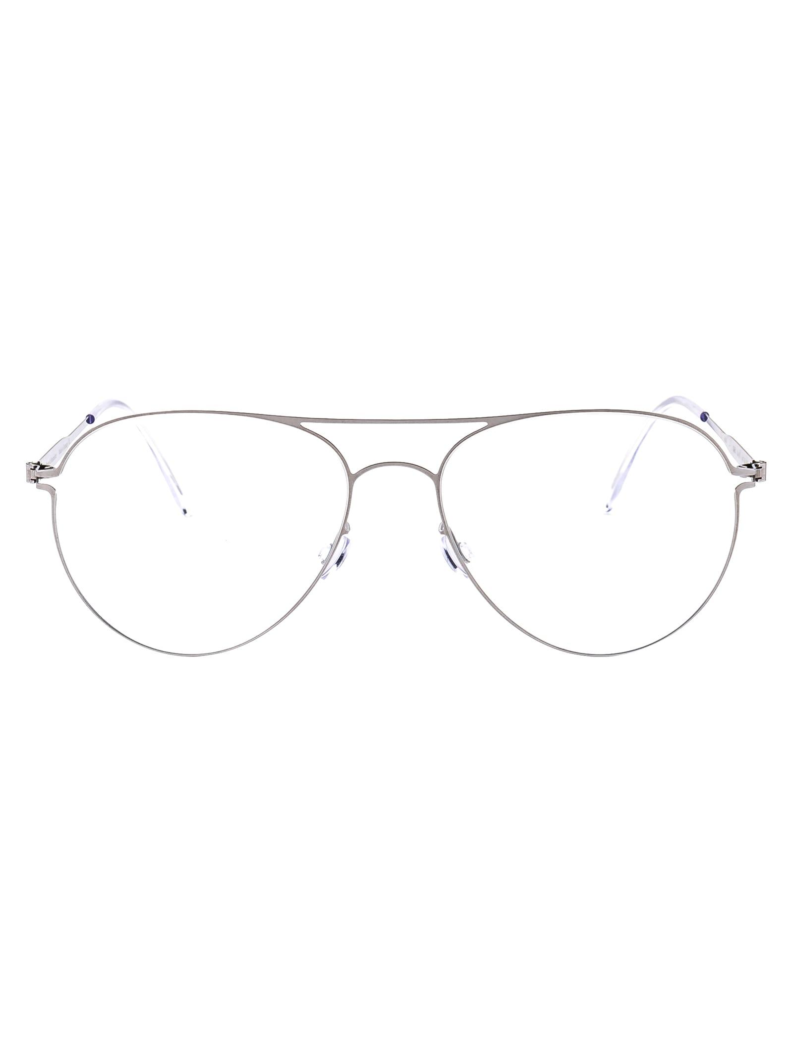 Swift Glasses