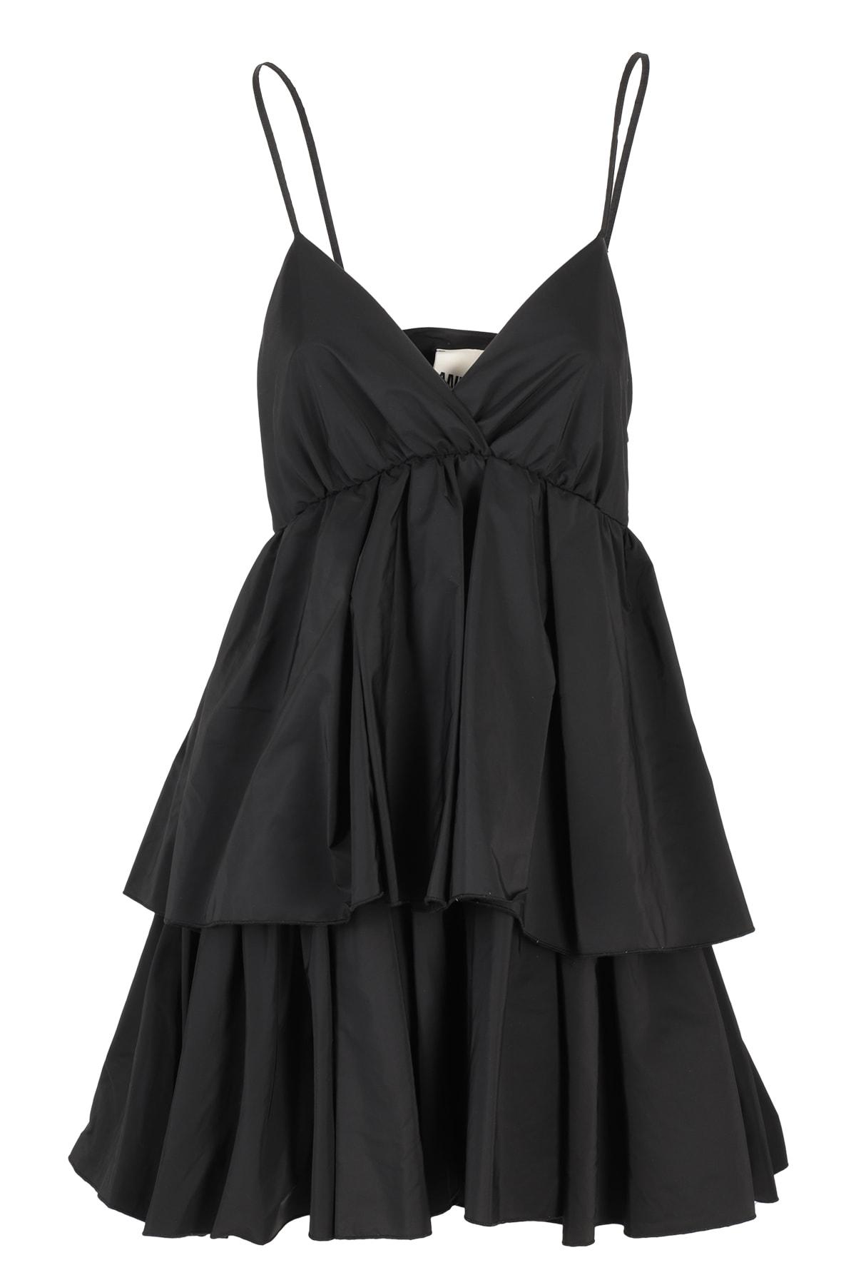 Aniye By Dresses DRESS