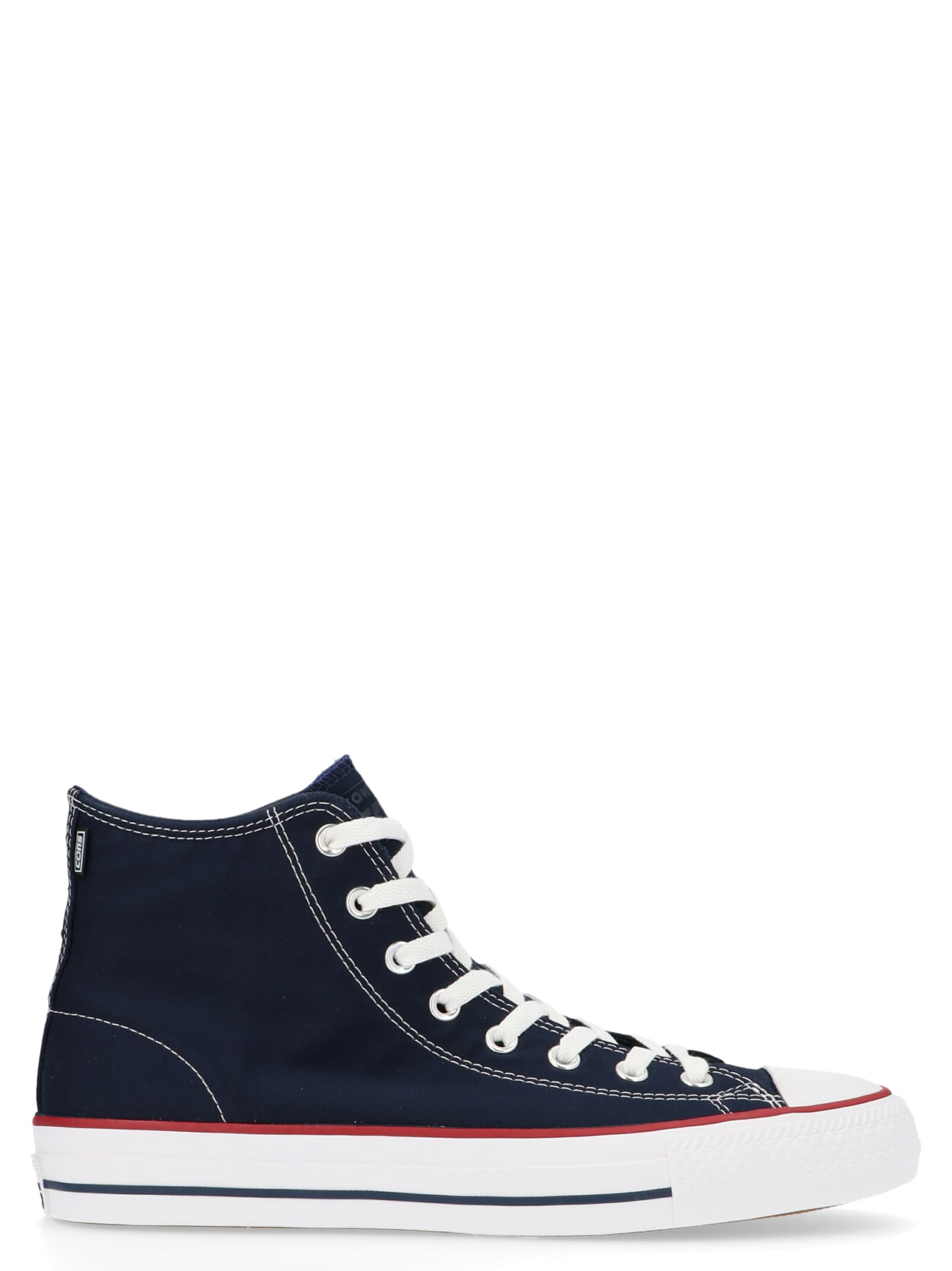 Best price on the market at italist | Converse Converse 'chuck Taylor All  Star Pro' Shoes