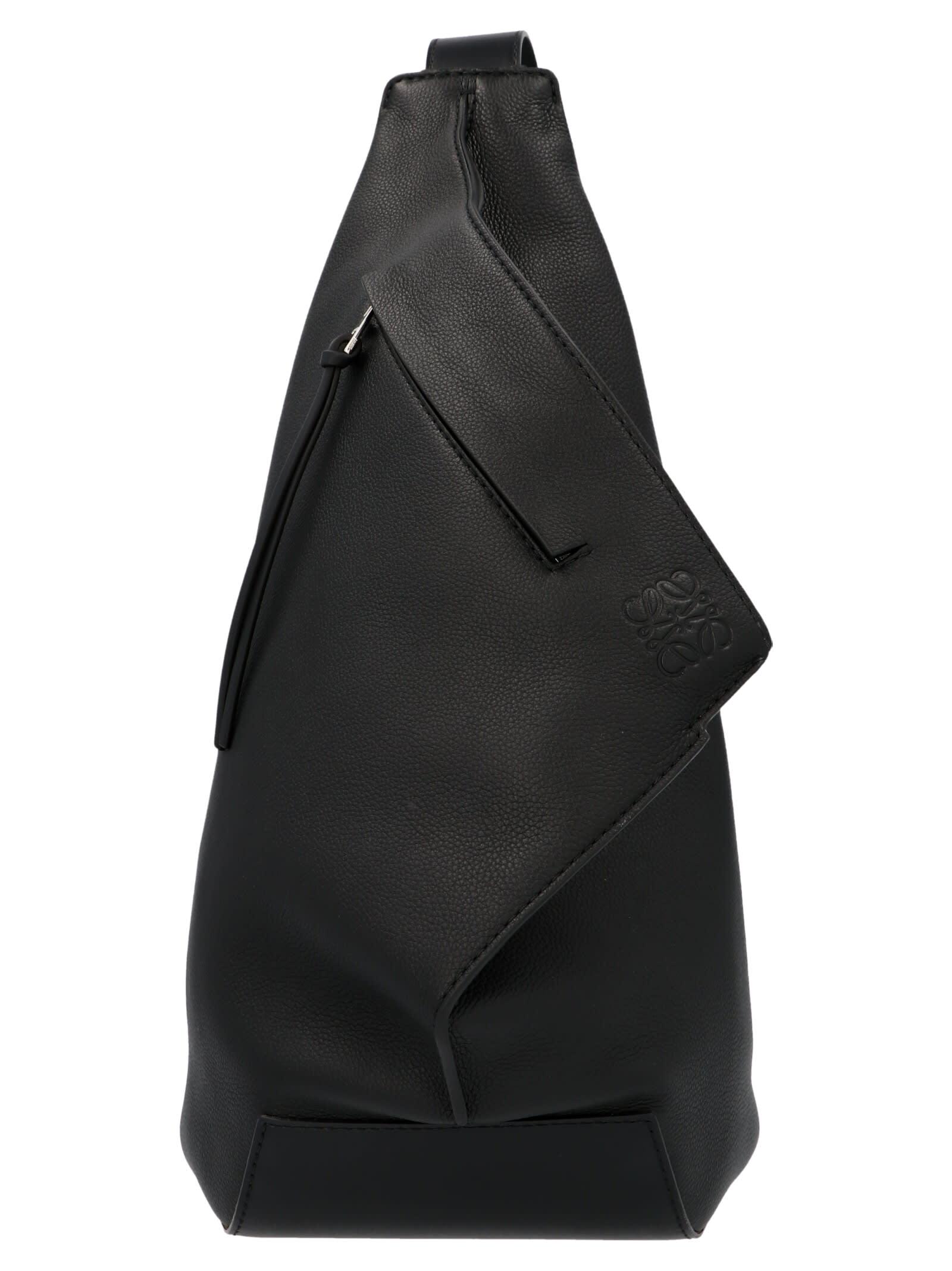 Loewe ANTON BAG