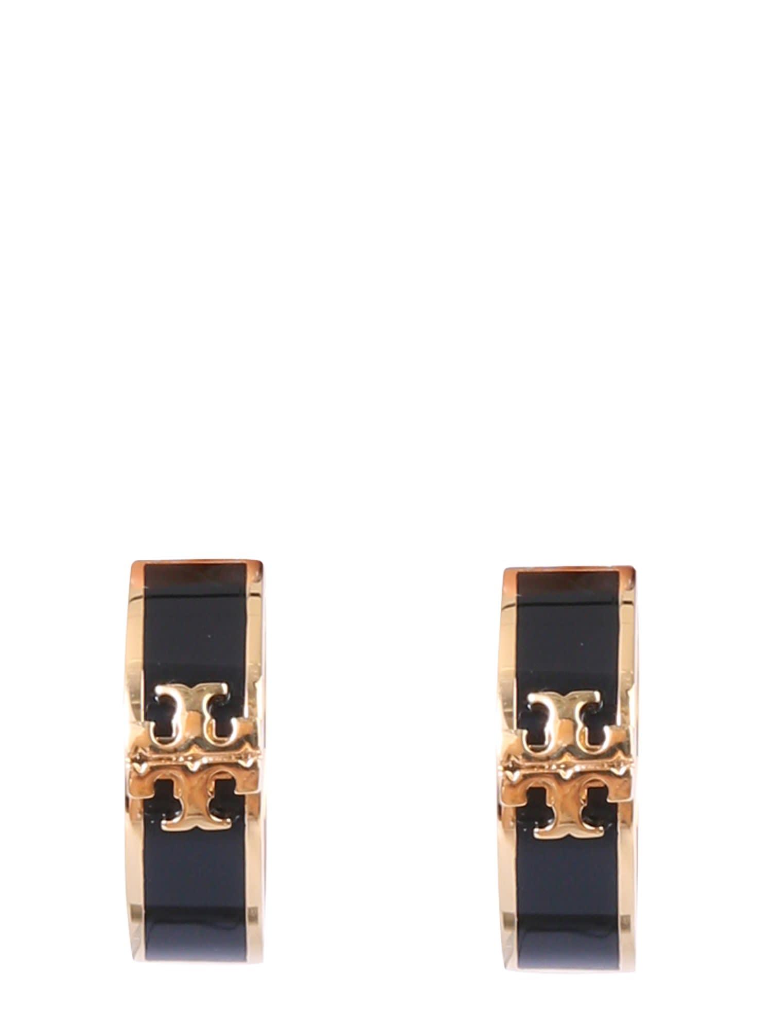 Tory Burch Embraced Earrings