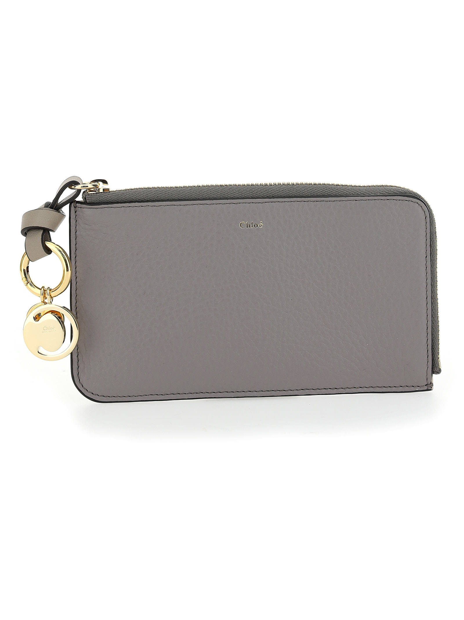Chloé COIN PURSE