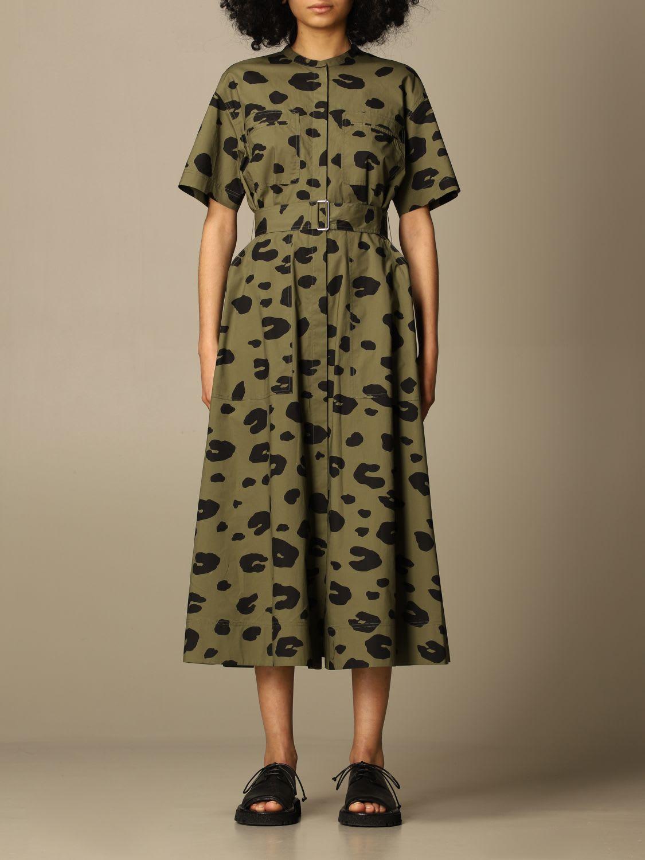 Theory Dress Dress Women Theory