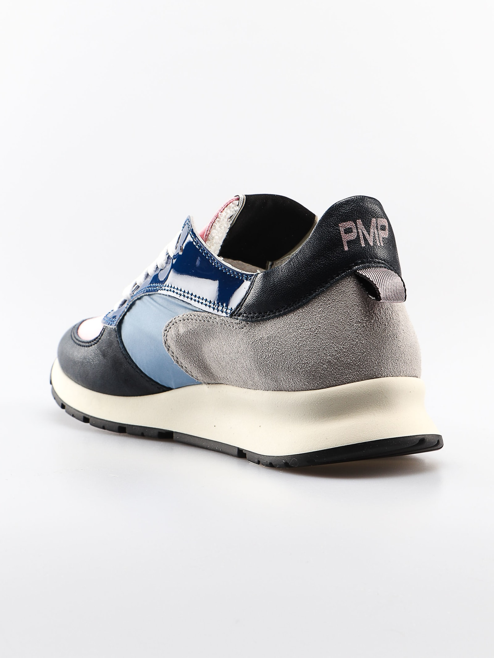 Sneakers Model Philippe Sneakers Philippe Model Model Montecarlo Montecarlo Philippe 0wPOkn