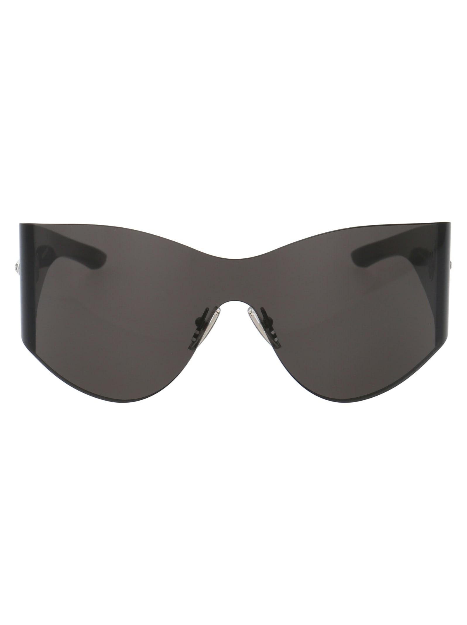 Balenciaga Sunglasses BB0122S SUNGLASSES