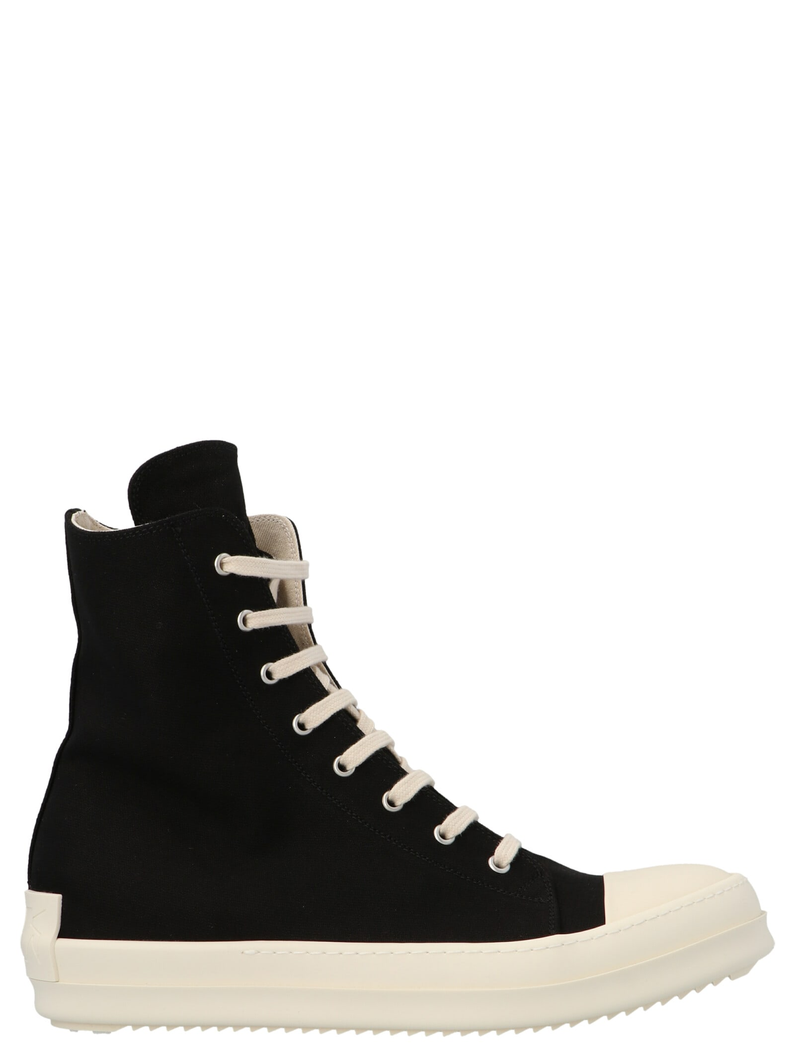 sneaks Shoes
