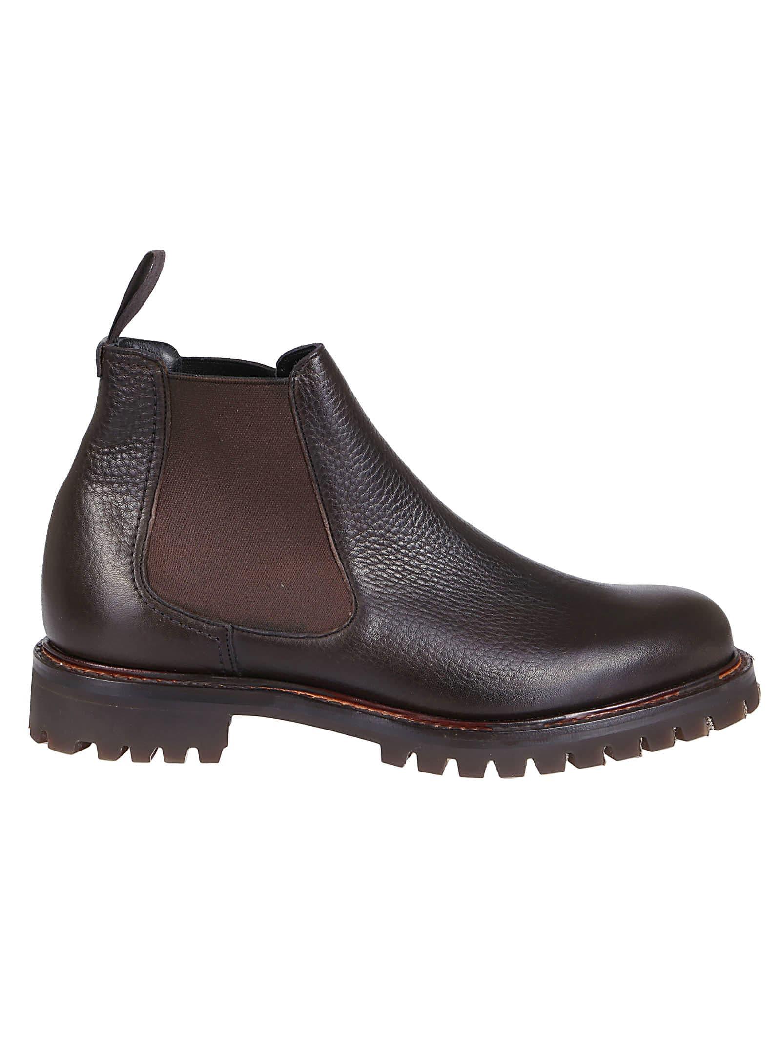 Churchs Boots