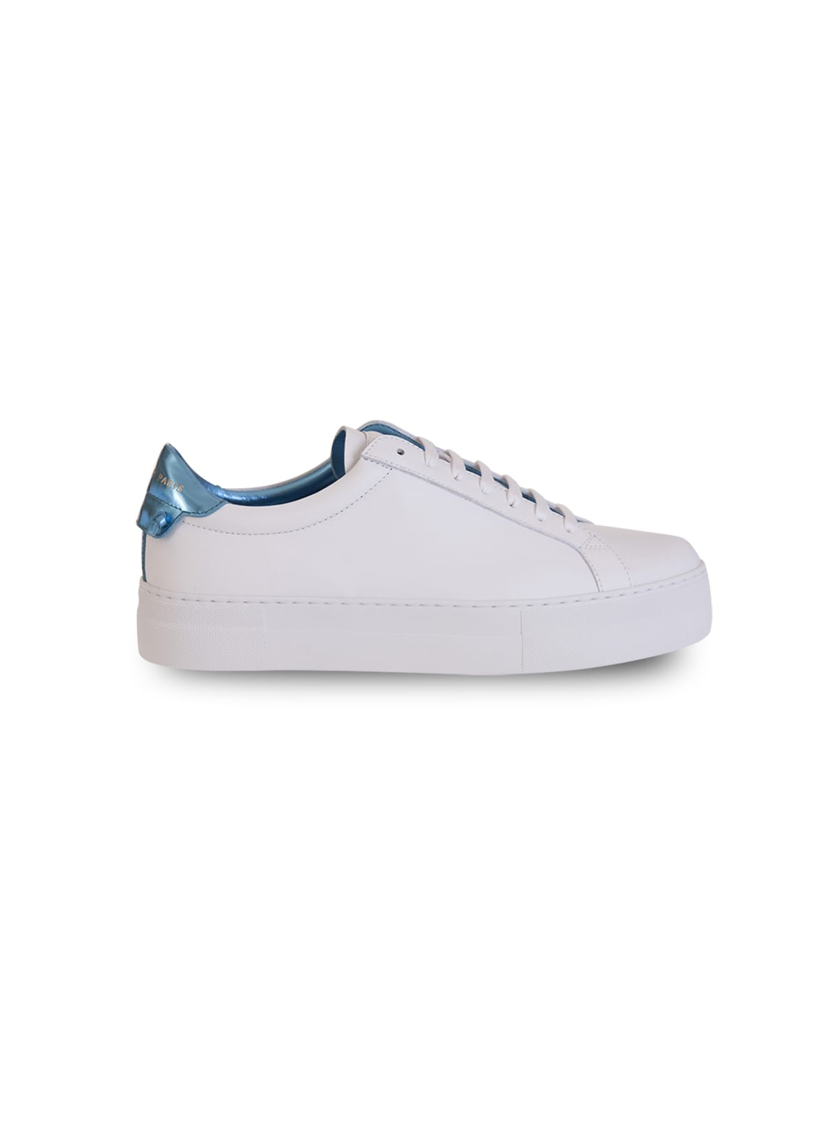 Givenchy TWO-TONES SNEAKERS