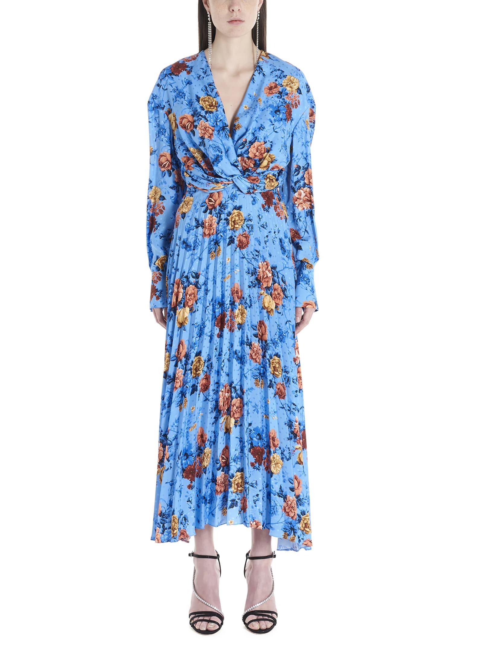 Buy Magda Butrym milano Dress online, shop Magda Butrym with free shipping