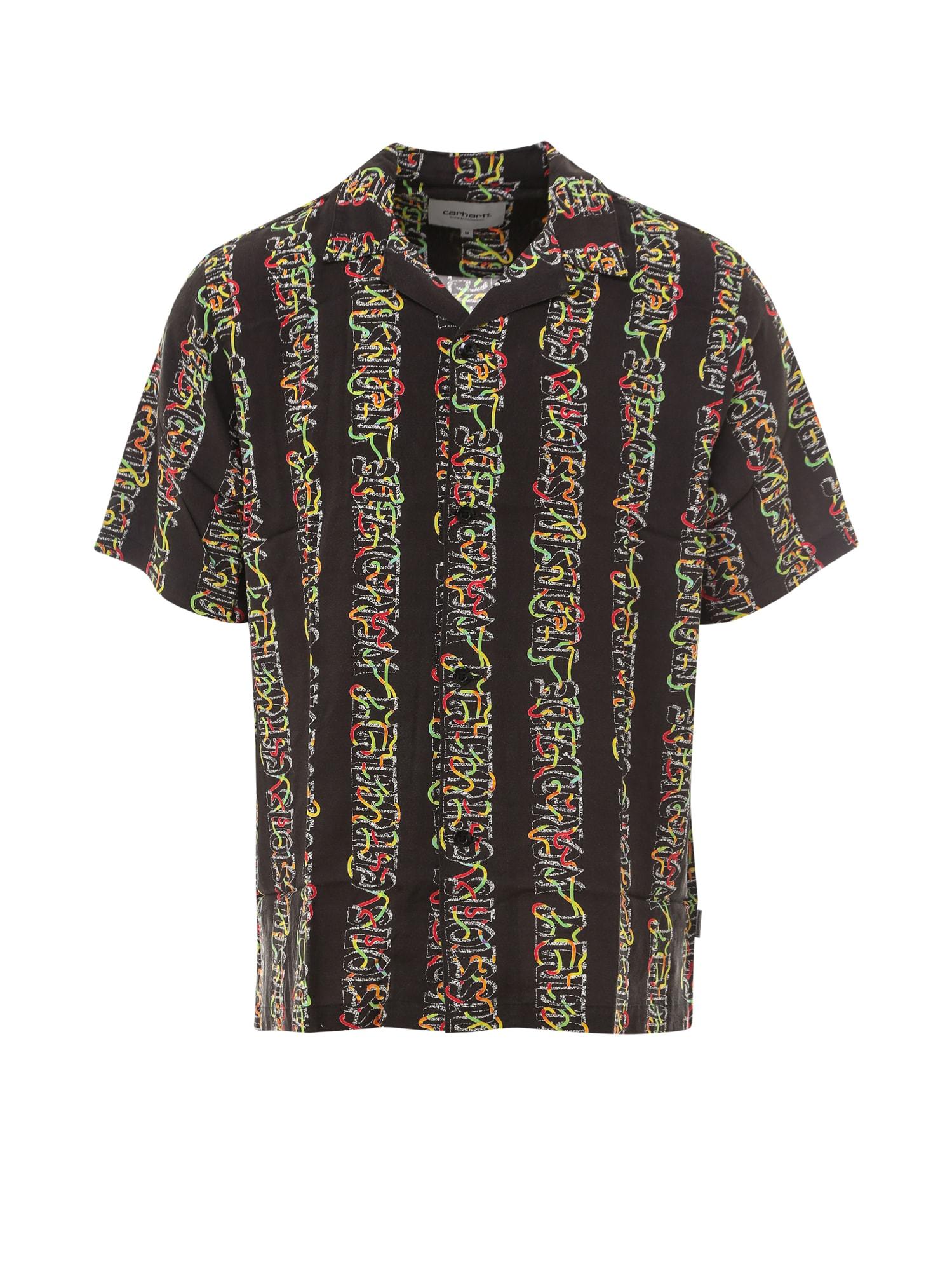 Carhartt Shirts SHIRT
