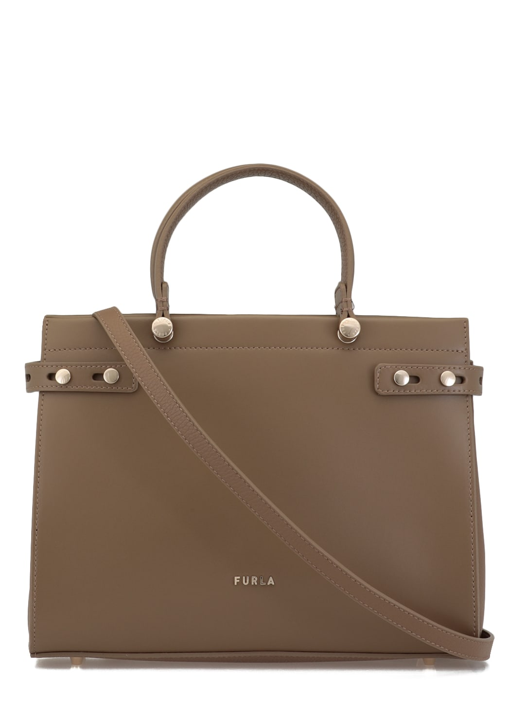 Furla LADY TOTE BAG
