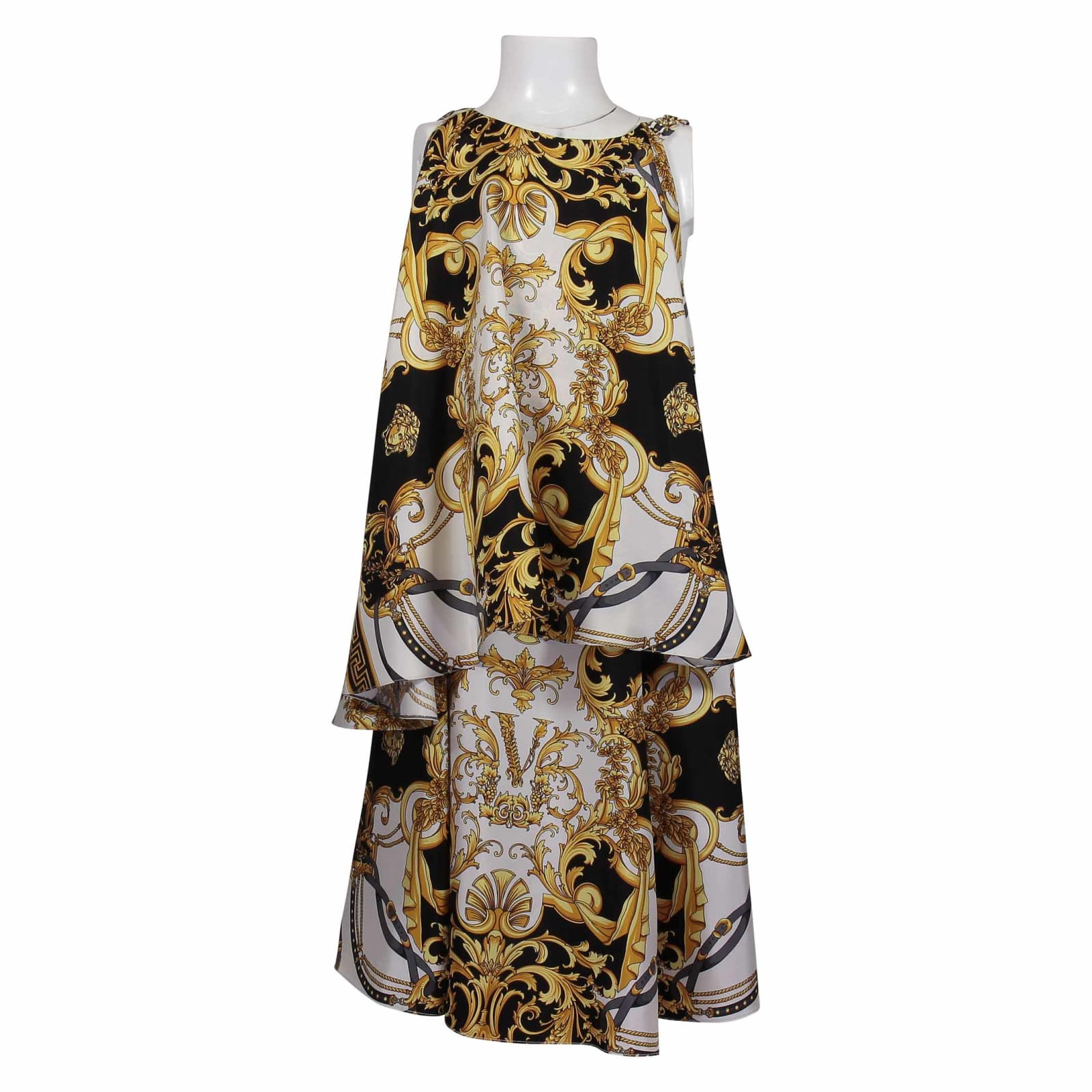 Buy Young Versace Dress online, shop Young Versace with free shipping