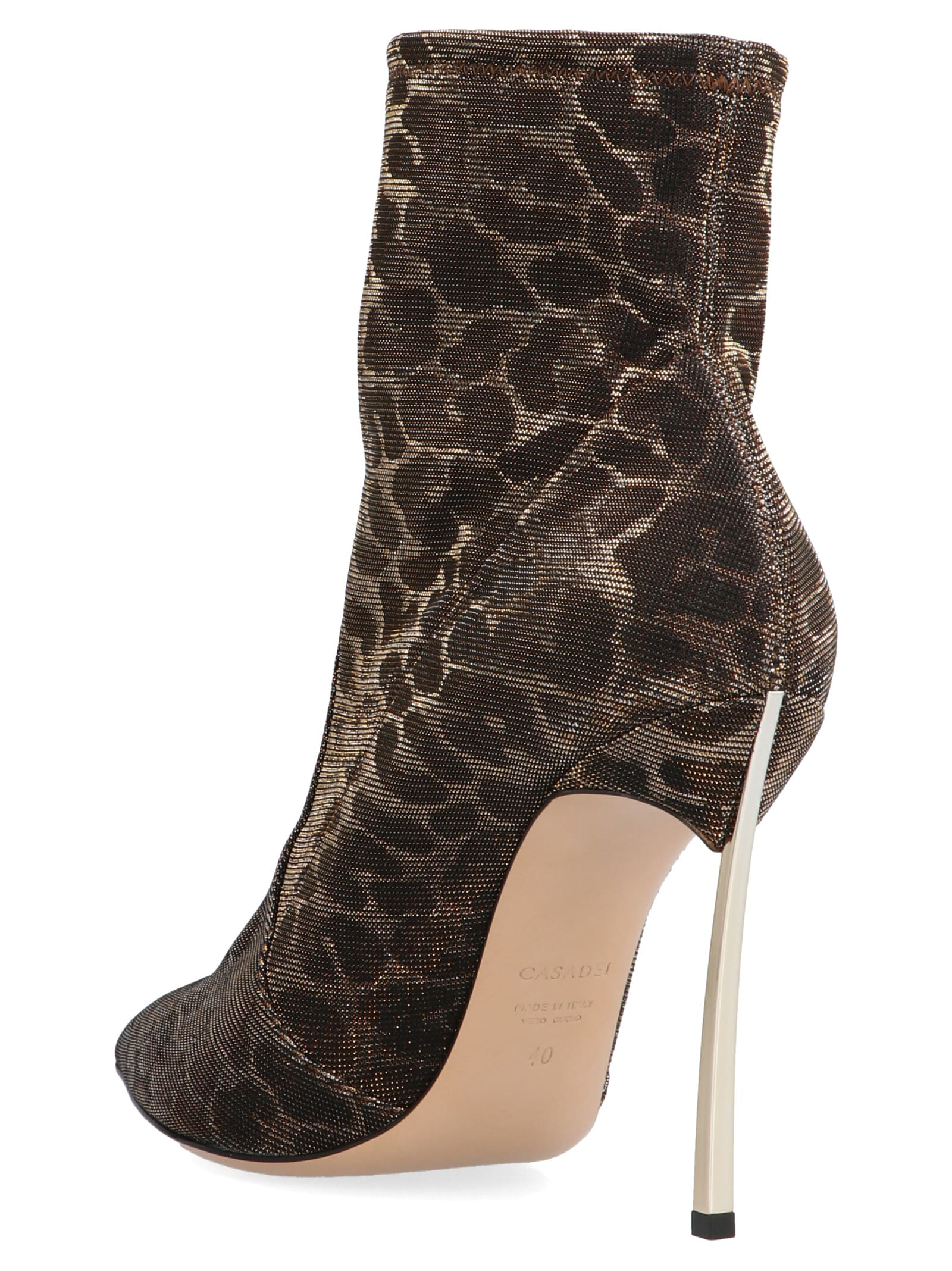 High Quality Casadei Shoes - Great Deals