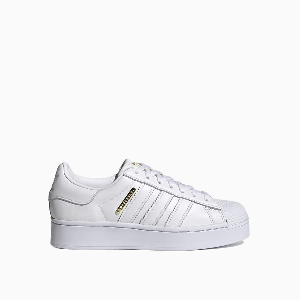 Adidas Superstar Bold Sneakers Fw4520