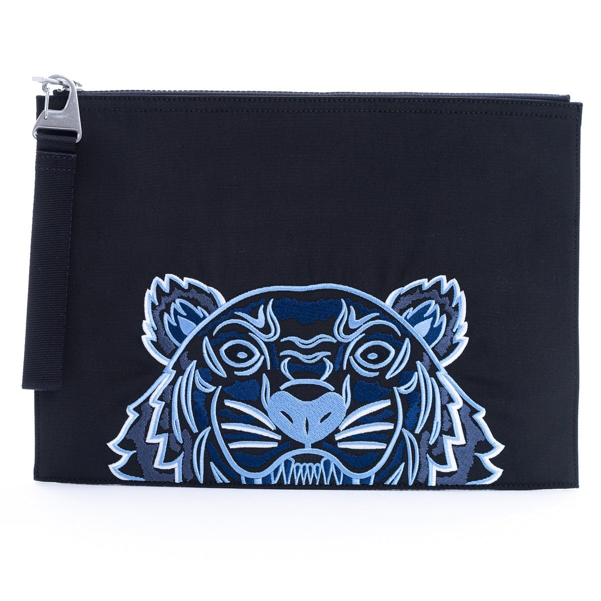 Kenzo Bags BRIEFCASE